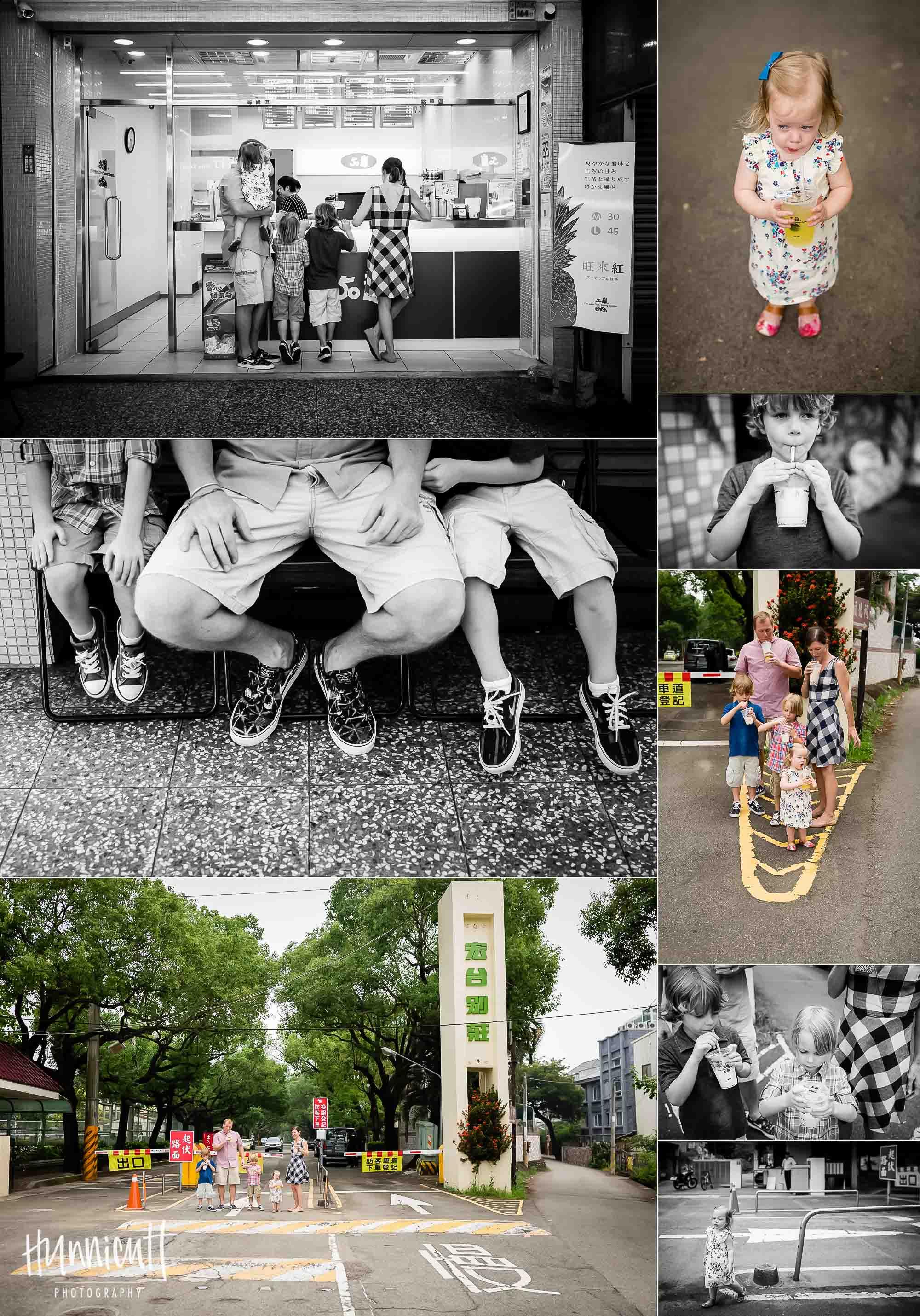 TaichungExpatFamilyPhotographer-58