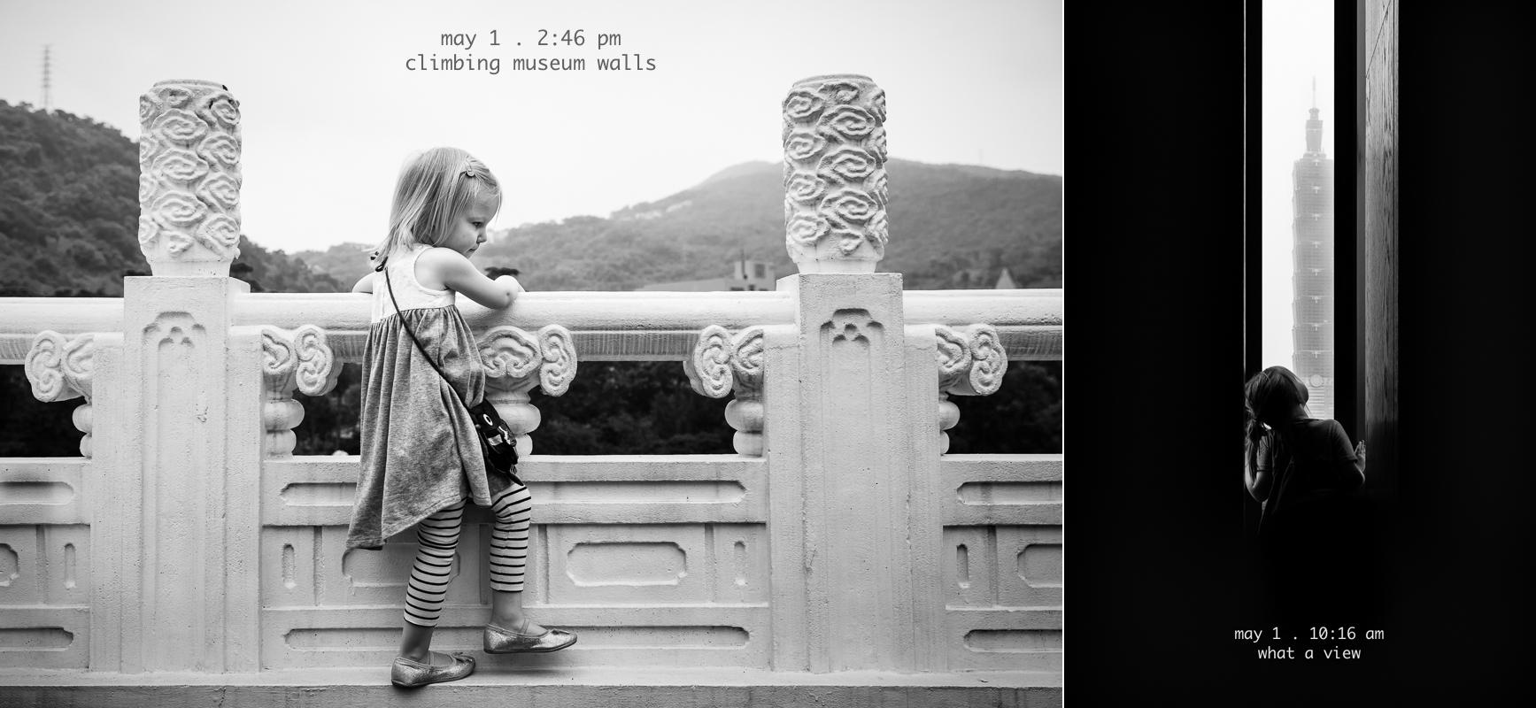 taipei-childrens-photographer-hunnicutt