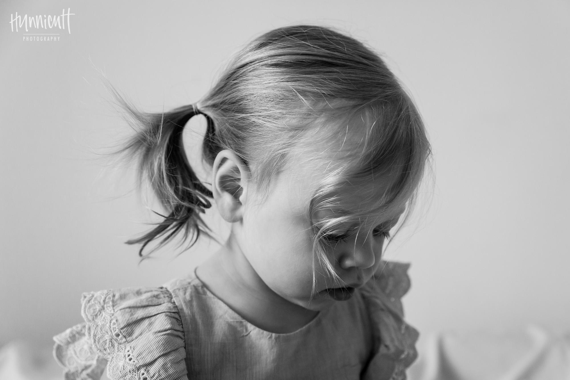 Hunnicutt-Taichung-Childrens-Portraits-10