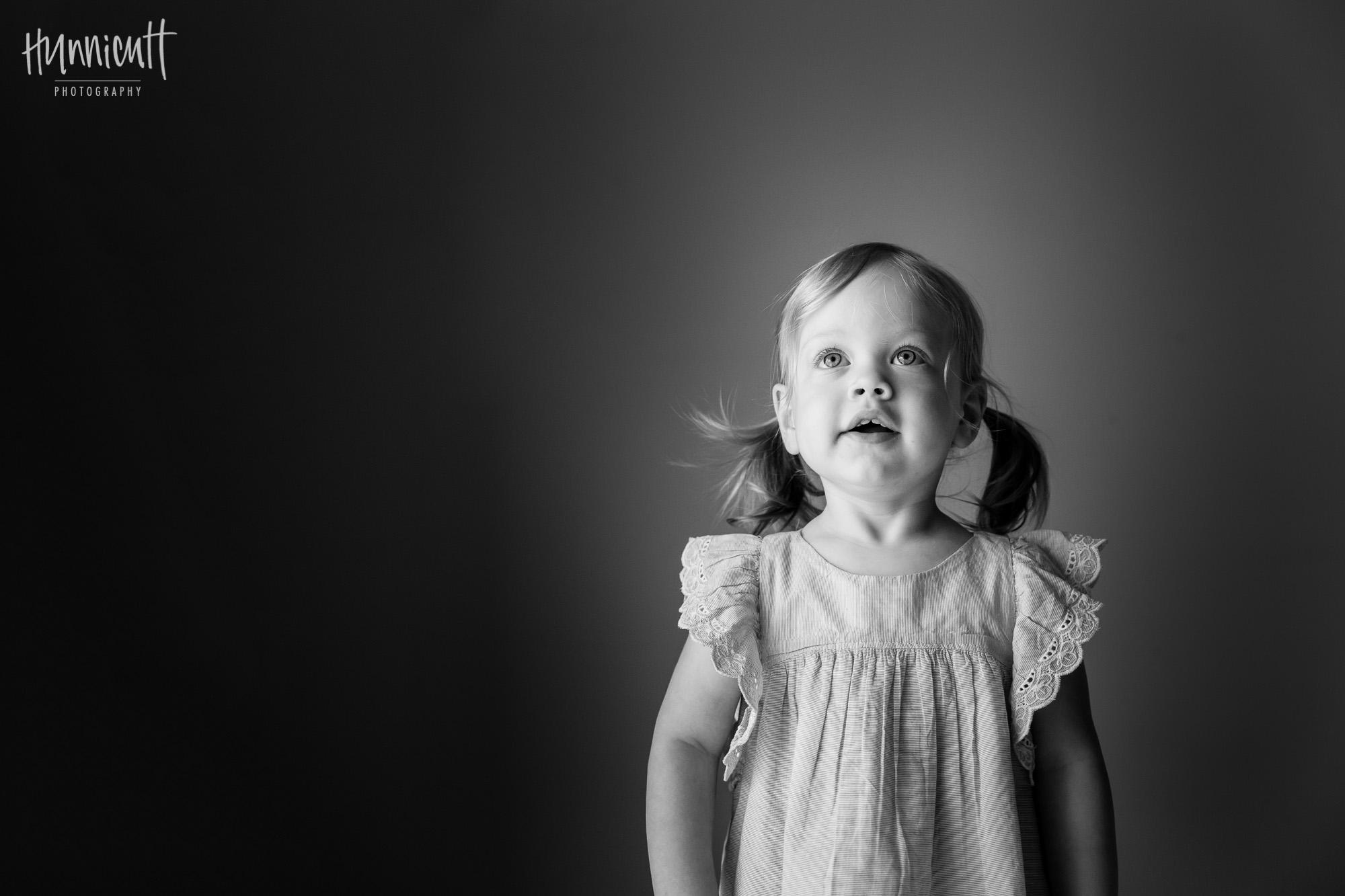 Hunnicutt-Taichung-Childrens-Portraits-19