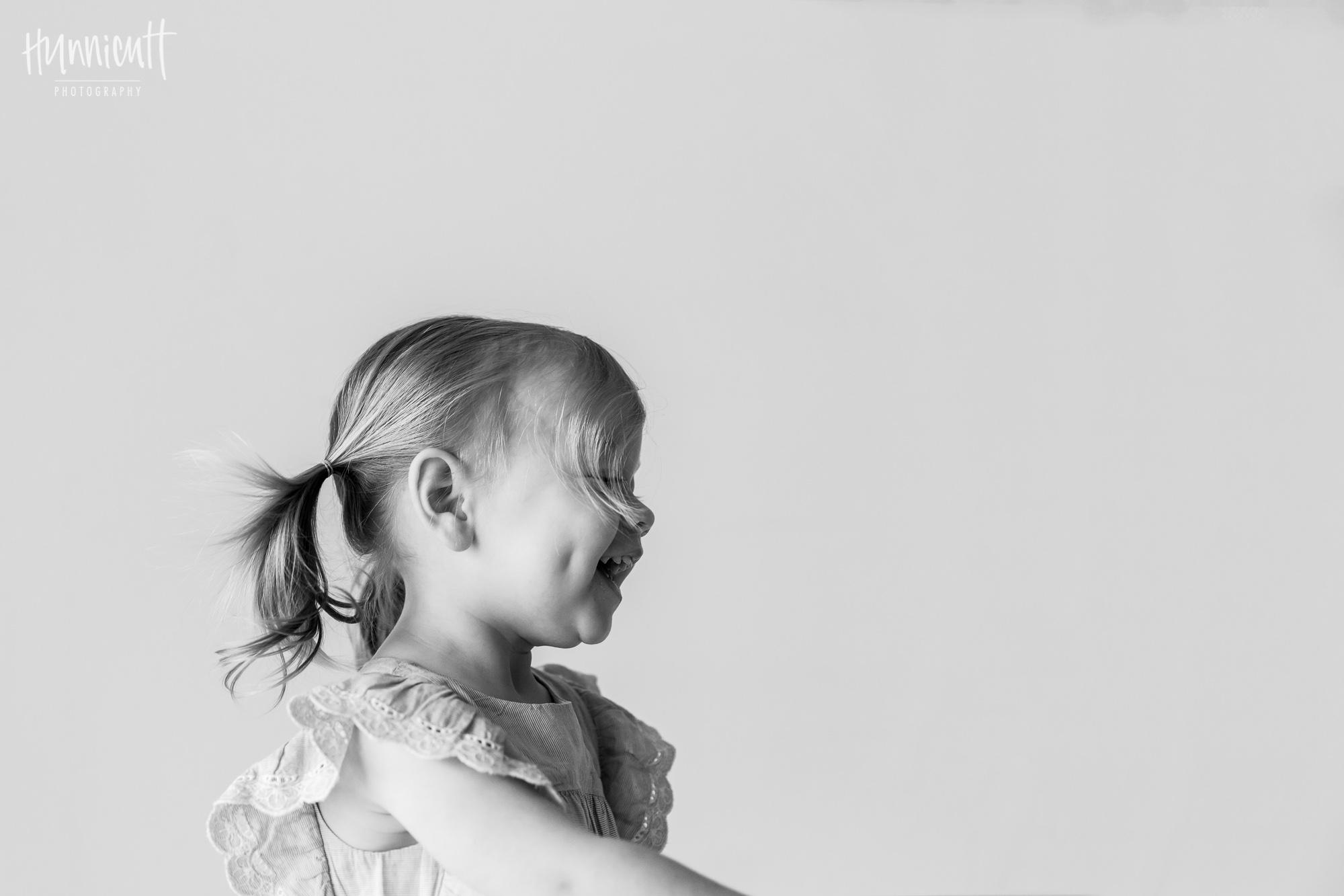 Hunnicutt-Taichung-Childrens-Portraits-3