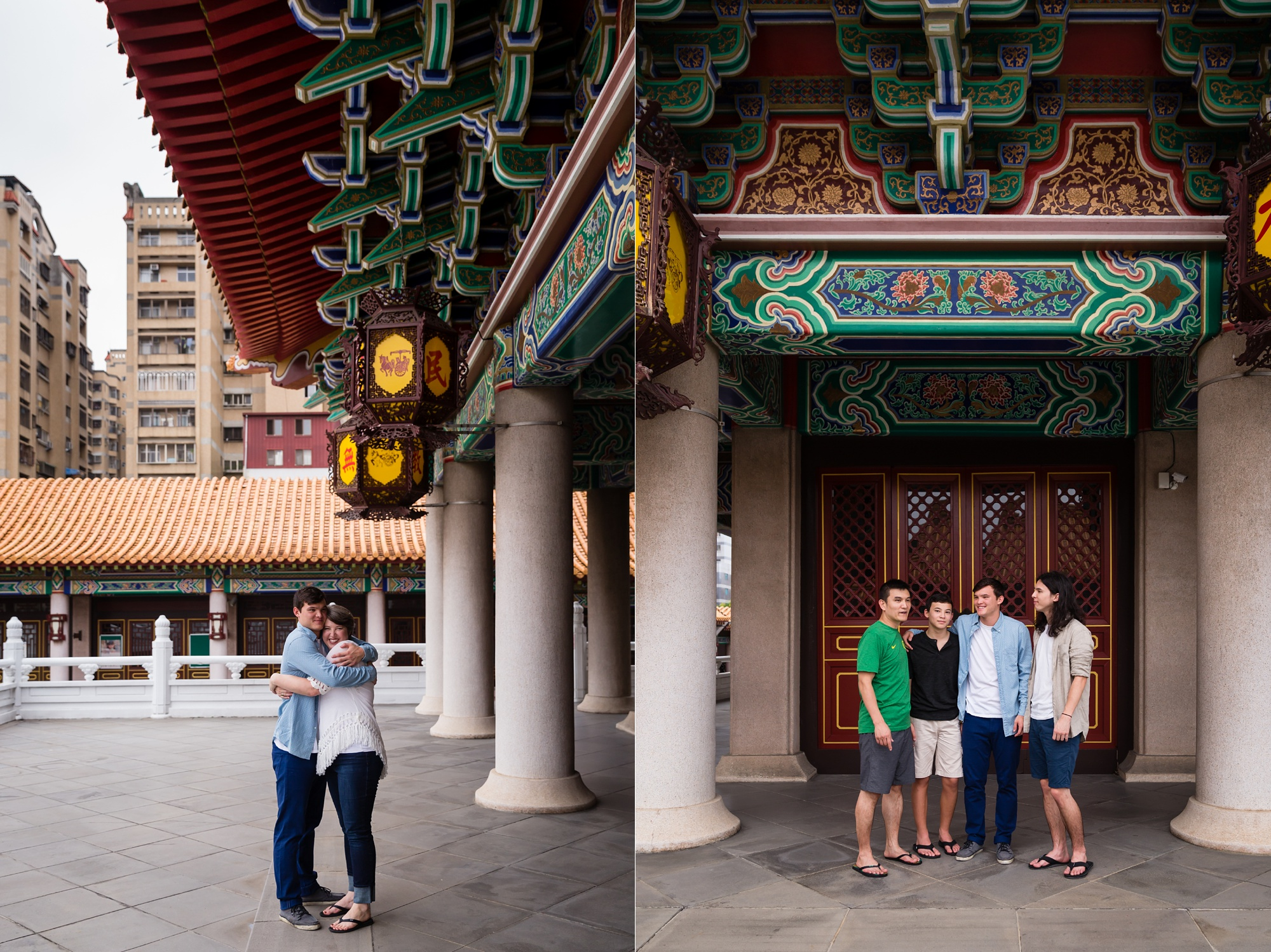 Taichung-Family-Temple-Session-Hunnicutt-15