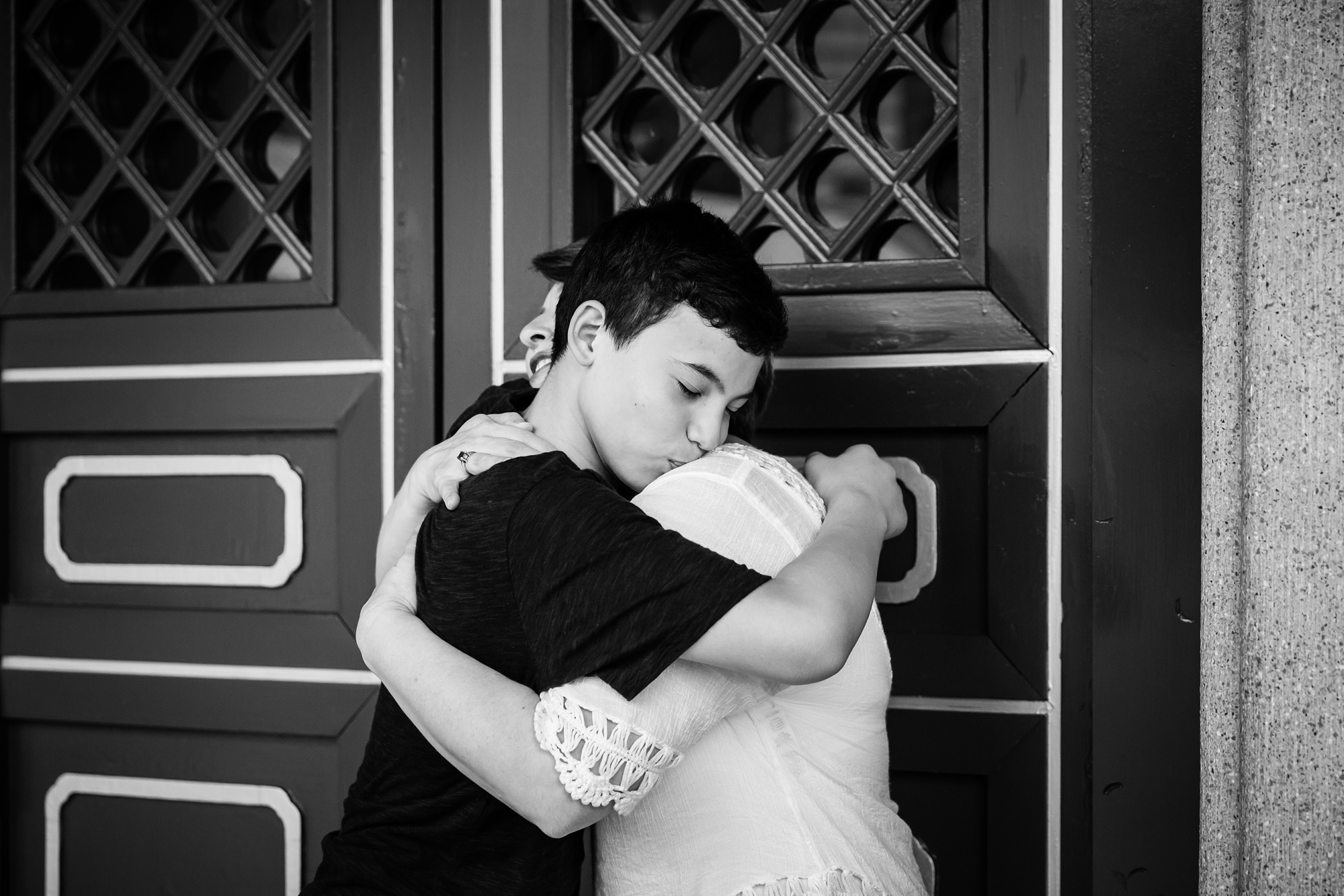 Taichung-Family-Temple-Session-Hunnicutt-17