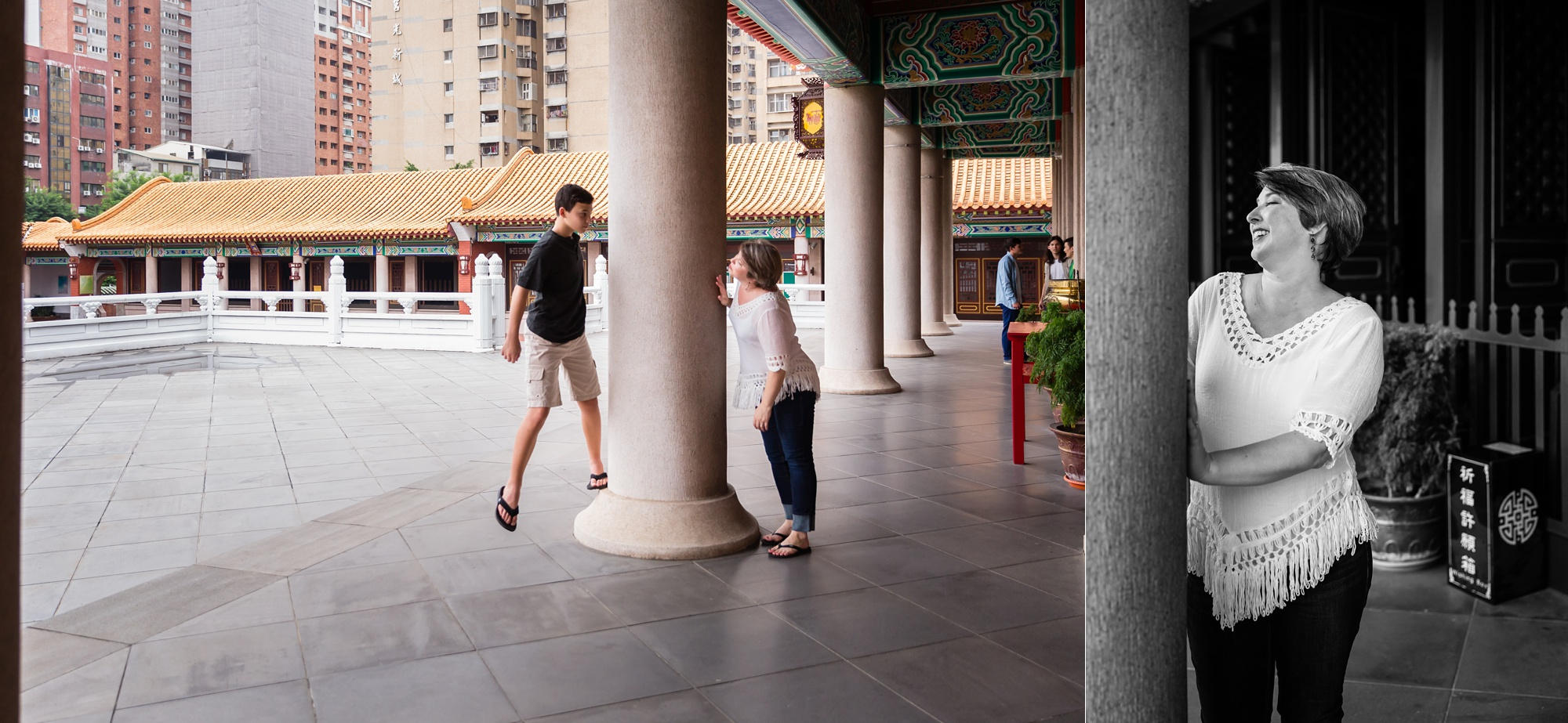 Taichung-Family-Temple-Session-Hunnicutt-18