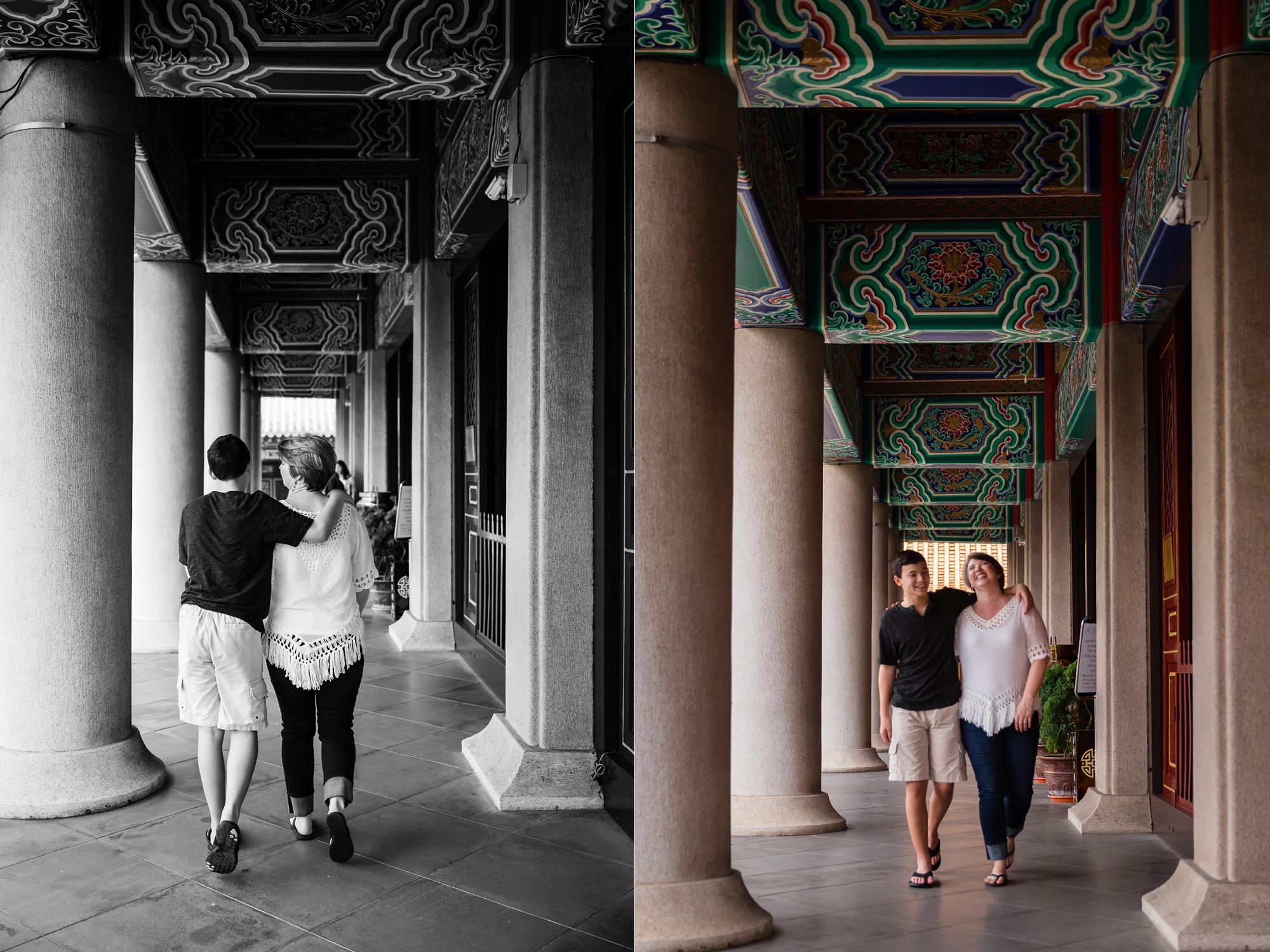 Taichung-Family-Temple-Session-Hunnicutt-20
