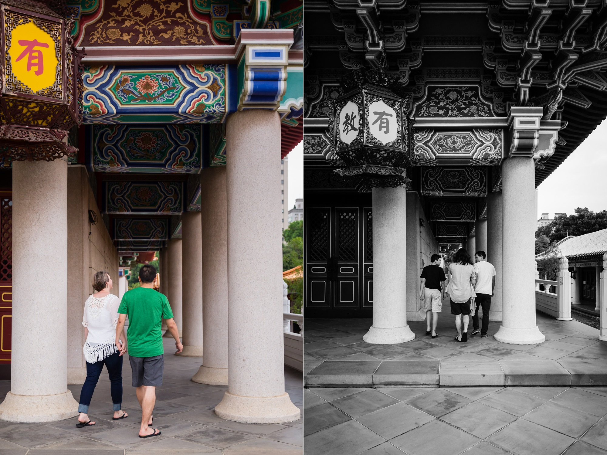 Taichung-Family-Temple-Session-Hunnicutt-23