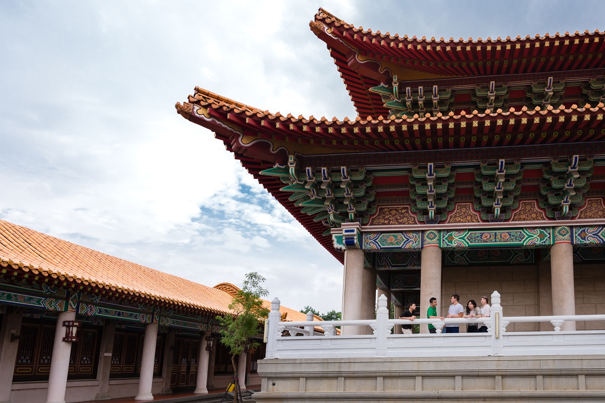 Taichung-Family-Temple-Session-Hunnicutt-24