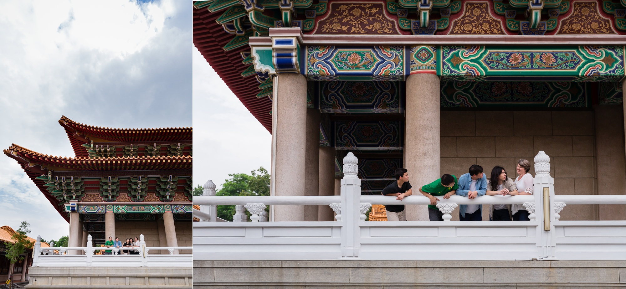 Taichung-Family-Temple-Session-Hunnicutt-26