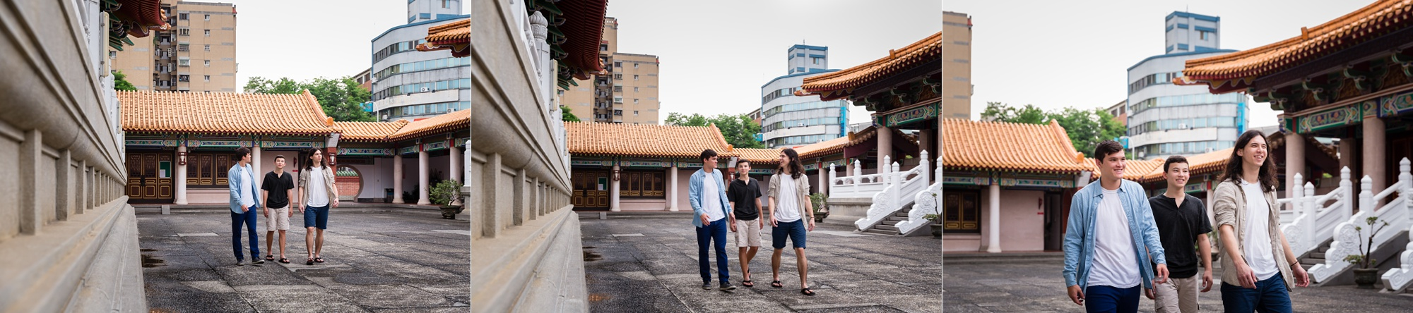 Taichung-Family-Temple-Session-Hunnicutt-29
