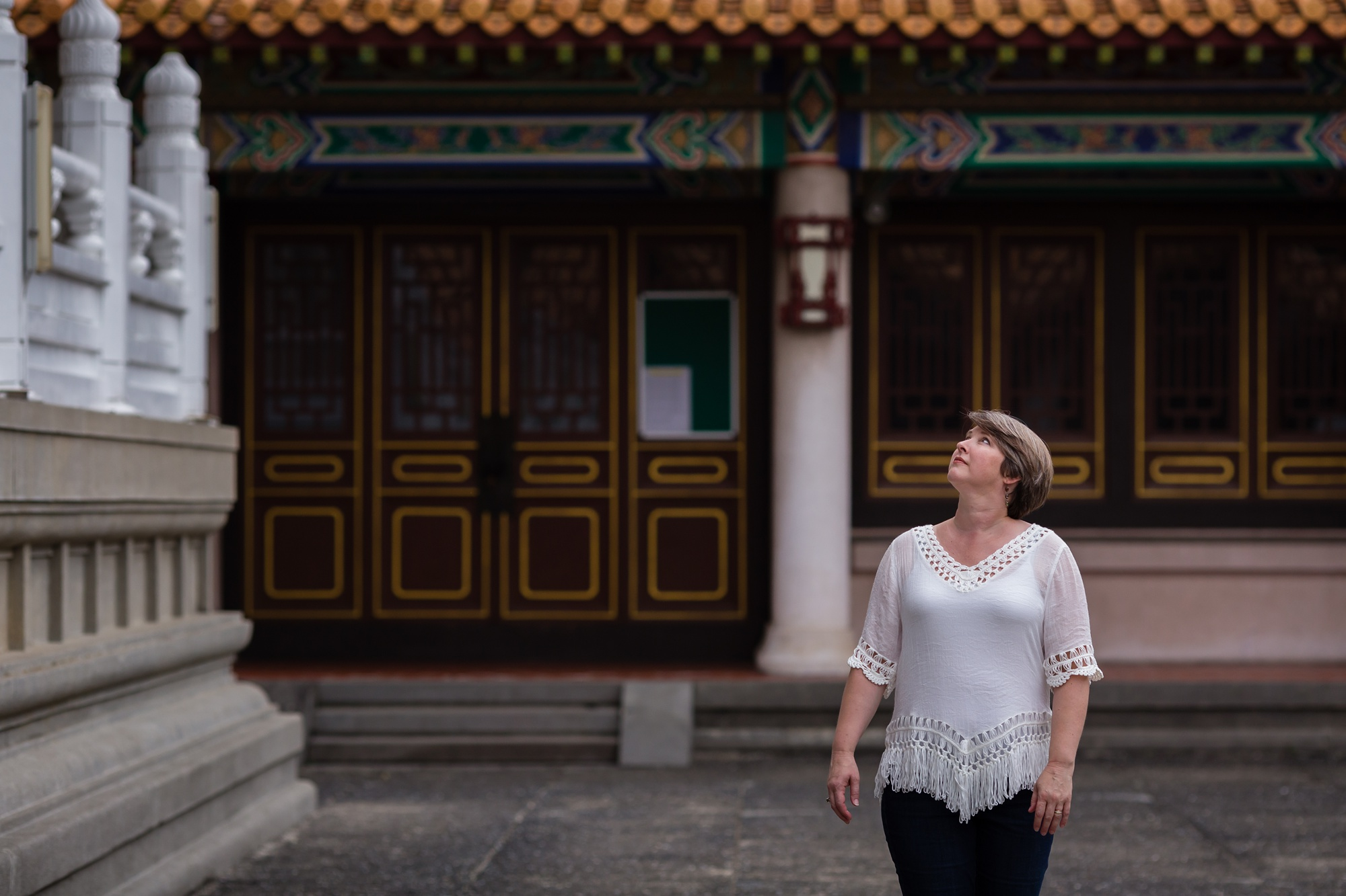 Taichung-Family-Temple-Session-Hunnicutt-32