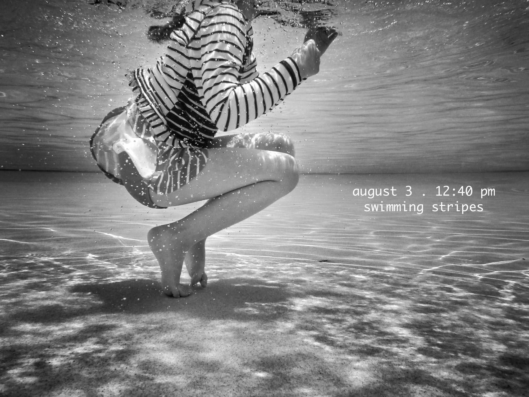 216-367-2016-Aug3-Web-2