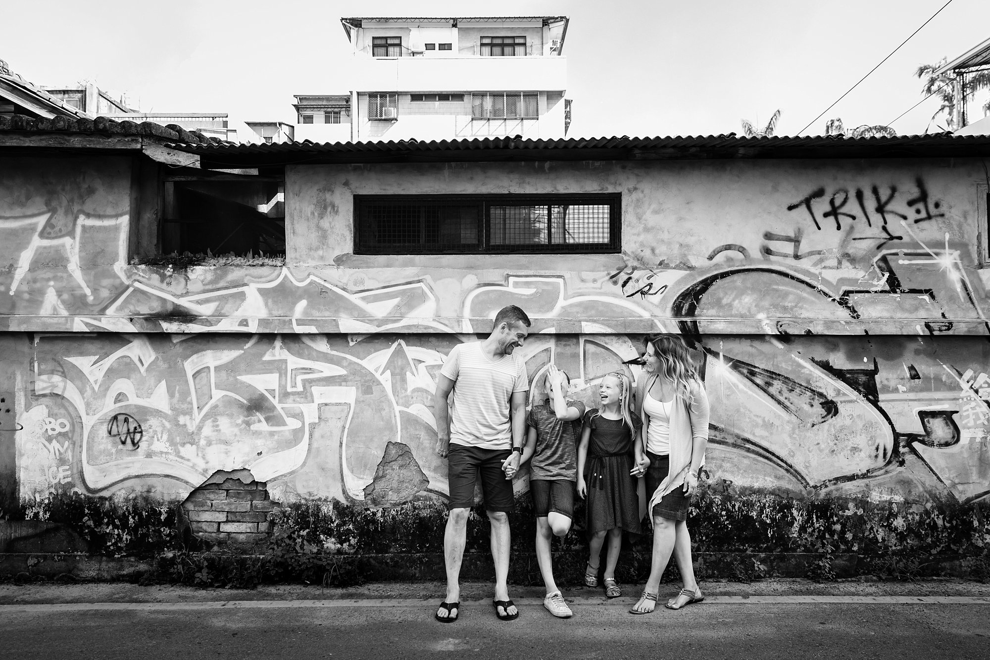 Taichung_Expat_Lifestyle_Urban_Family_Photographer_0016