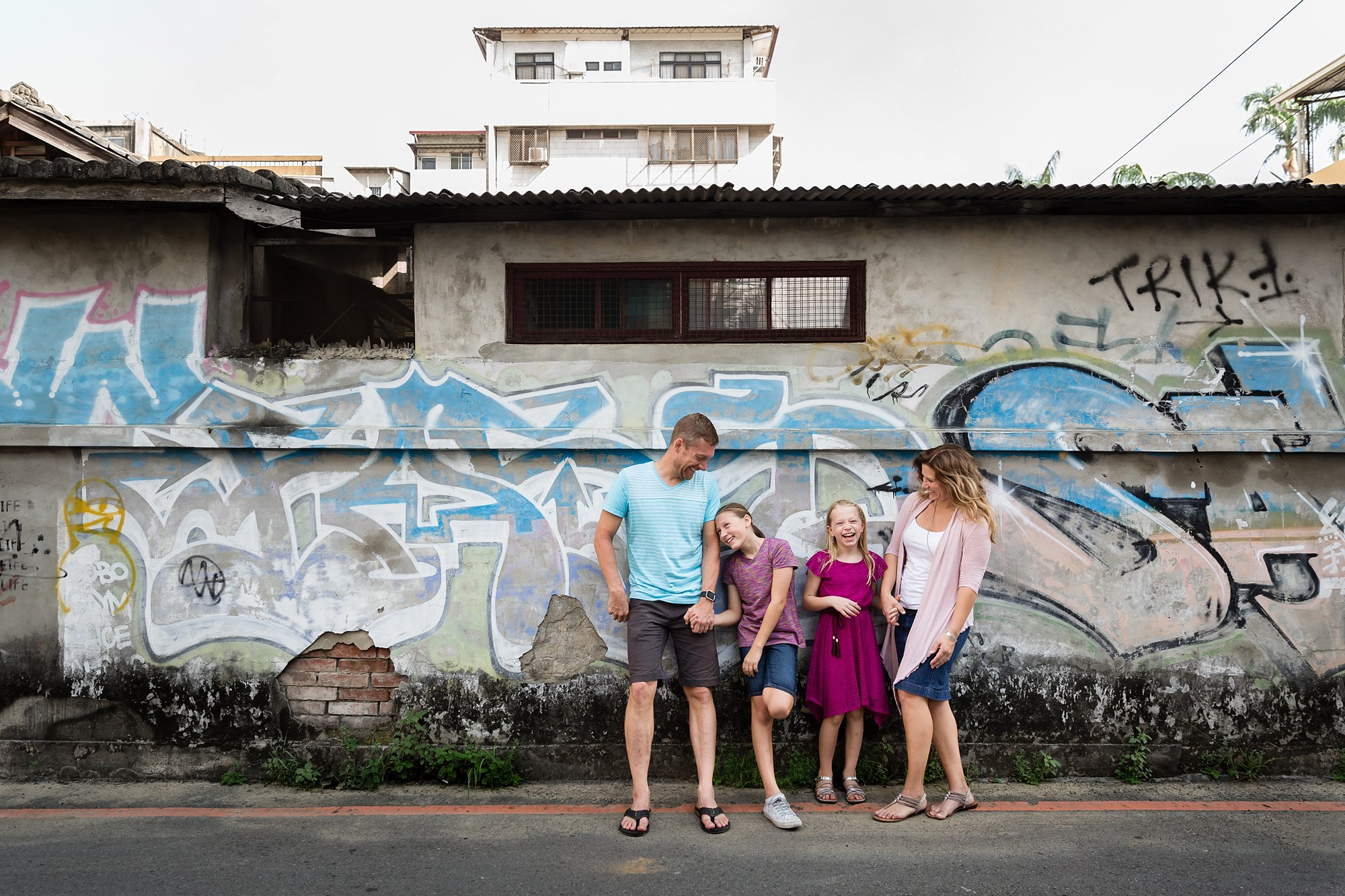 Taichung_Expat_Lifestyle_Urban_Family_Photographer_0017