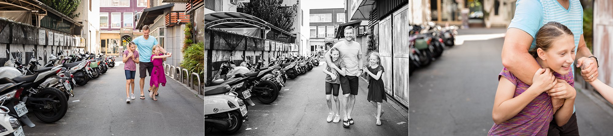 Taichung_Expat_Lifestyle_Urban_Family_Photographer_0019