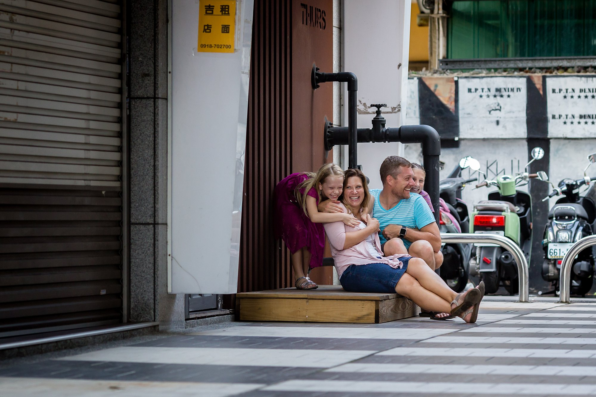 Taichung_Expat_Lifestyle_Urban_Family_Photographer_0022