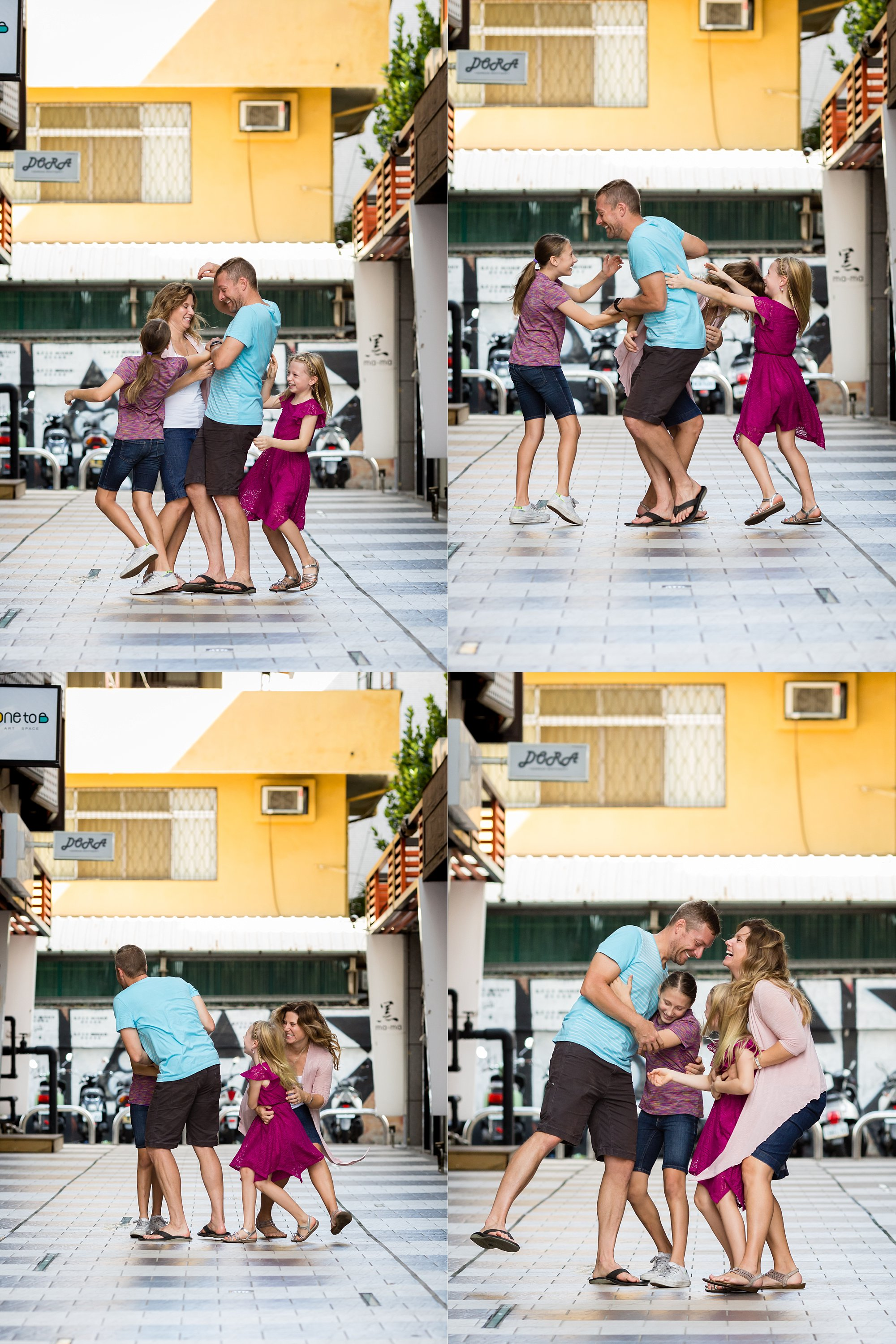 Taichung_Expat_Lifestyle_Urban_Family_Photographer_0025