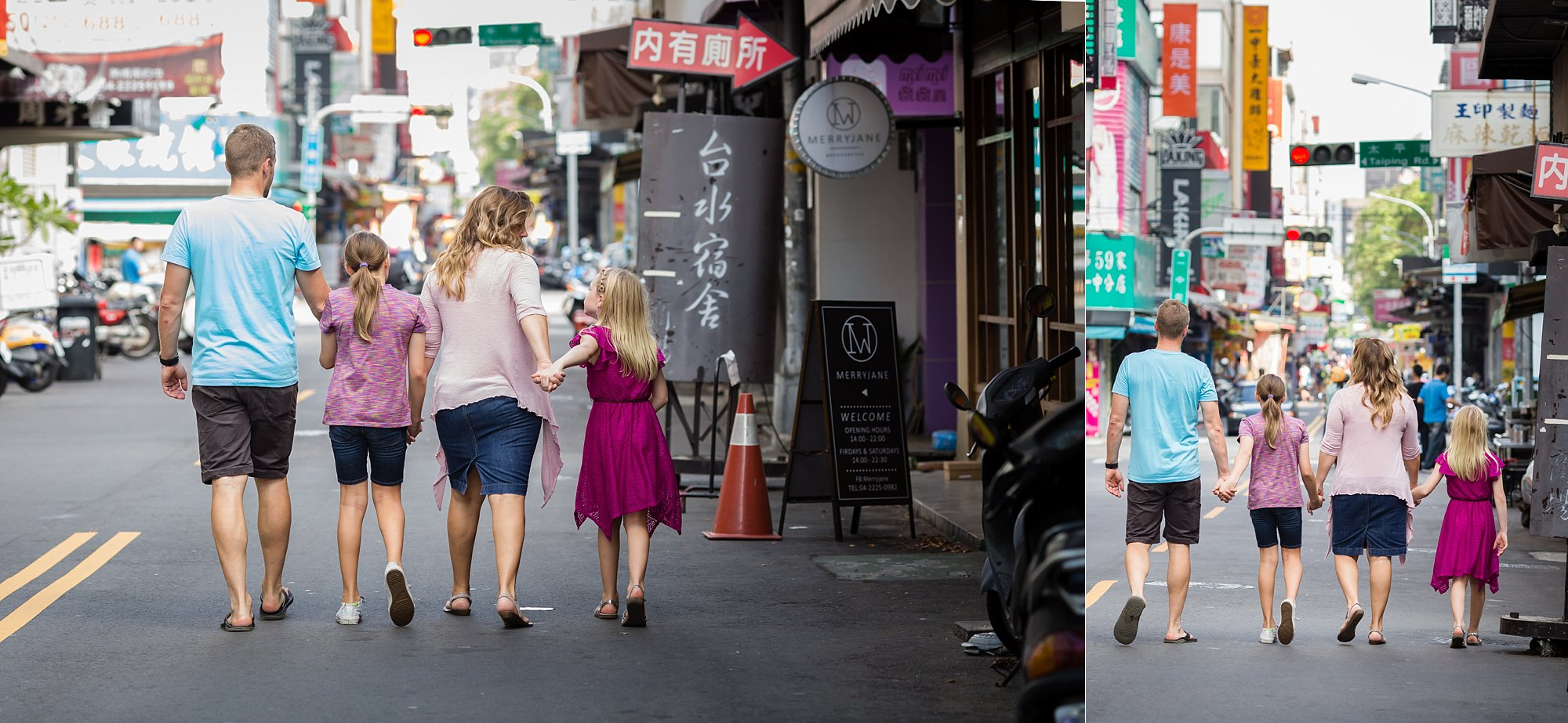 Taichung_Expat_Lifestyle_Urban_Family_Photographer_0030