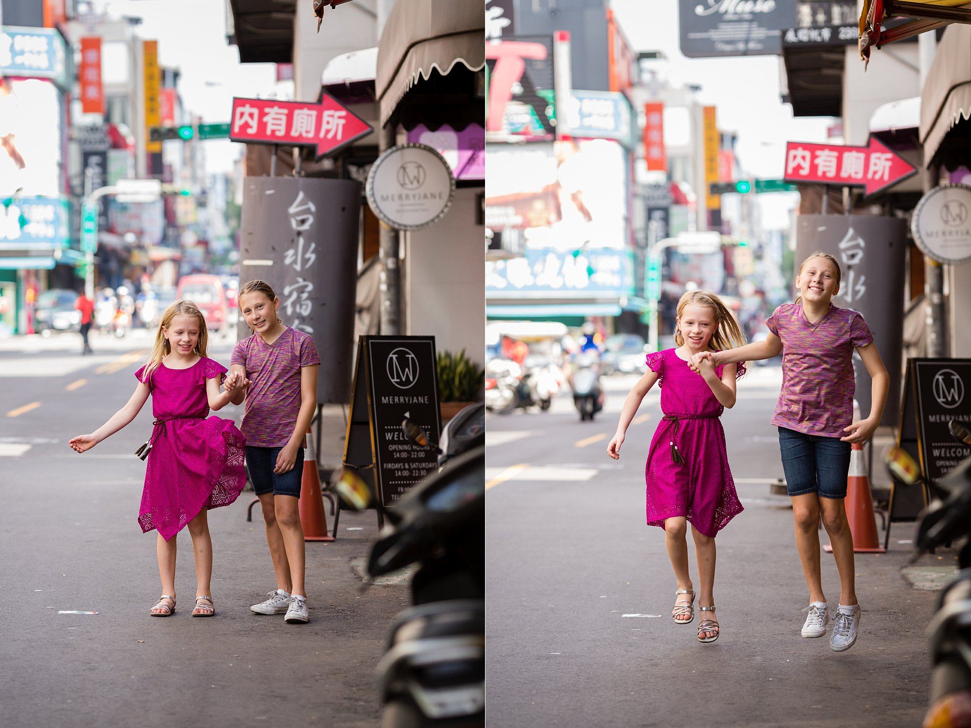 Taichung_Expat_Lifestyle_Urban_Family_Photographer_0032