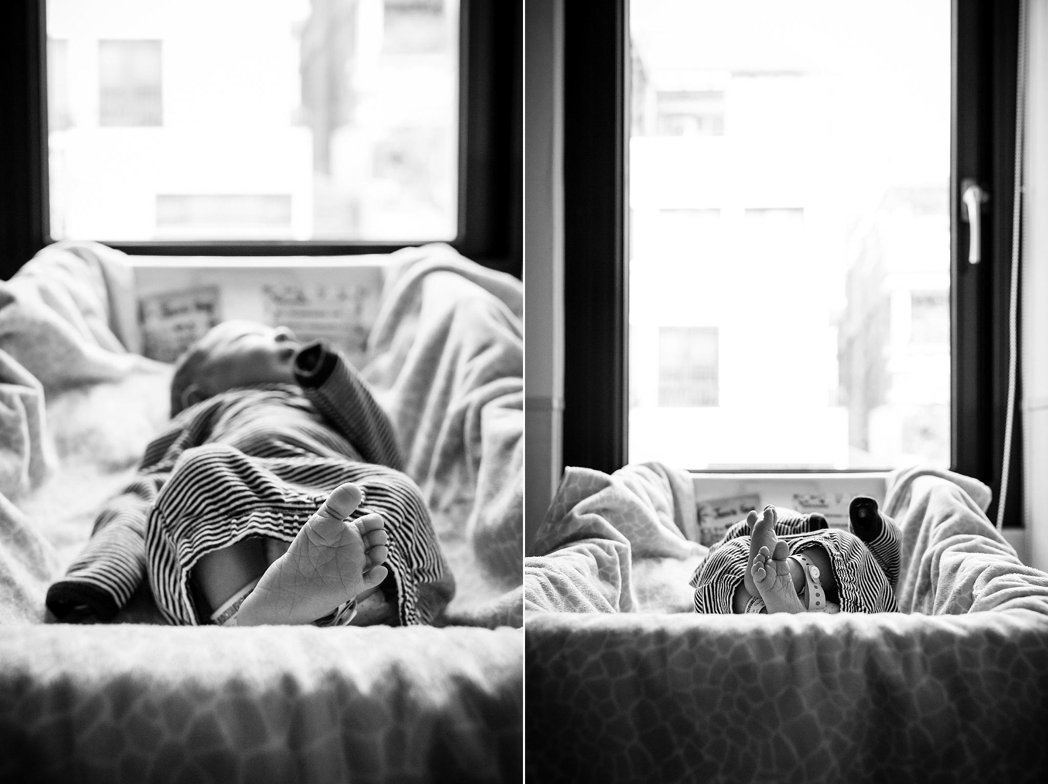 Taichung_Taiwan_Fresh48_Newborn_Hunnicutt_Photography_0013