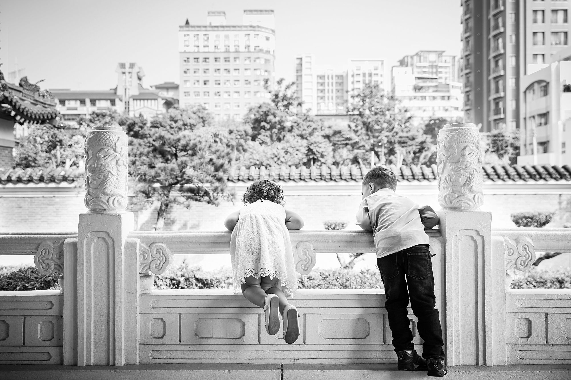 Taiwan_Family_Lifestyle_Photographer_0033