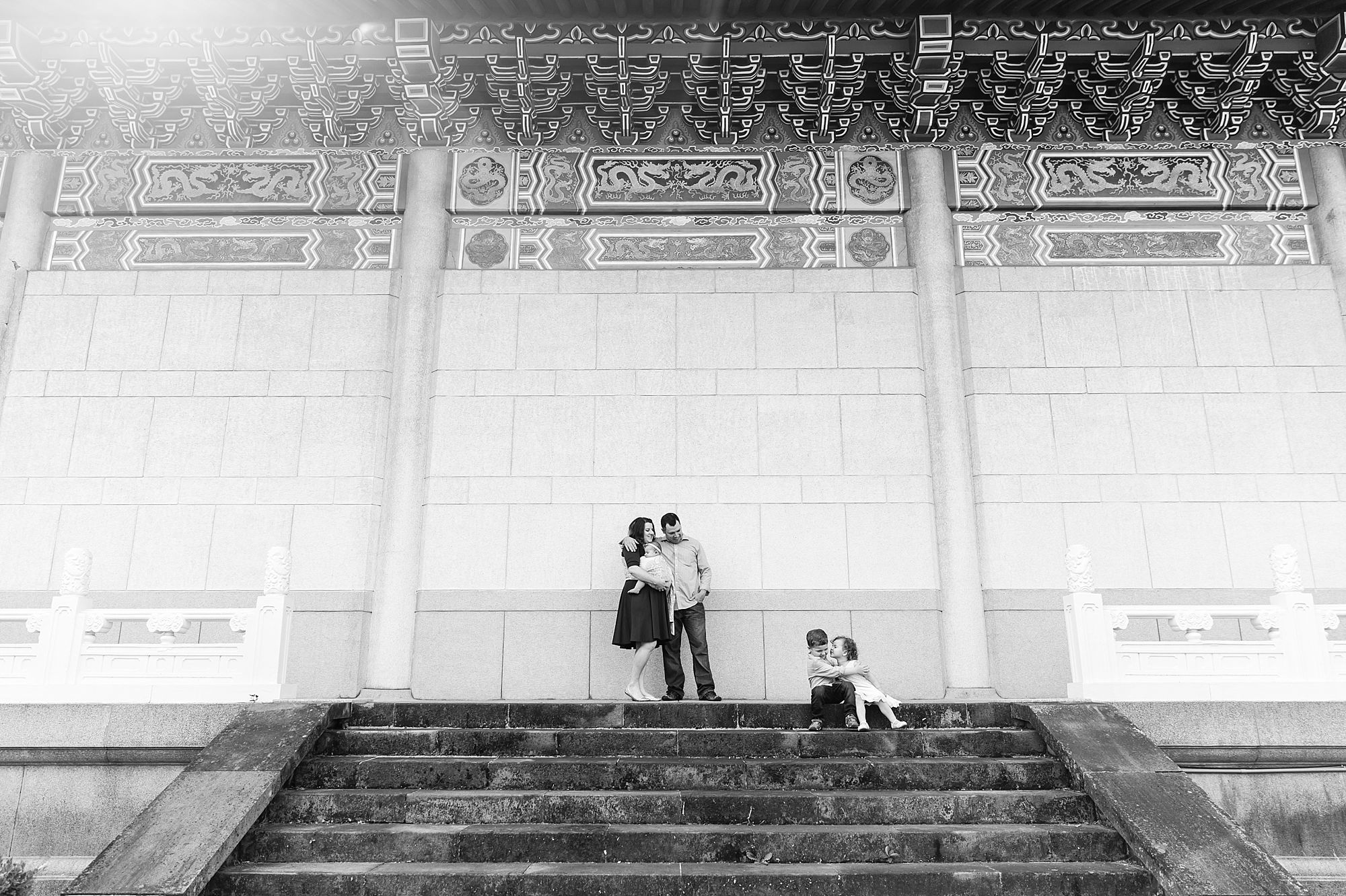 Taiwan_Family_Lifestyle_Photographer_0044