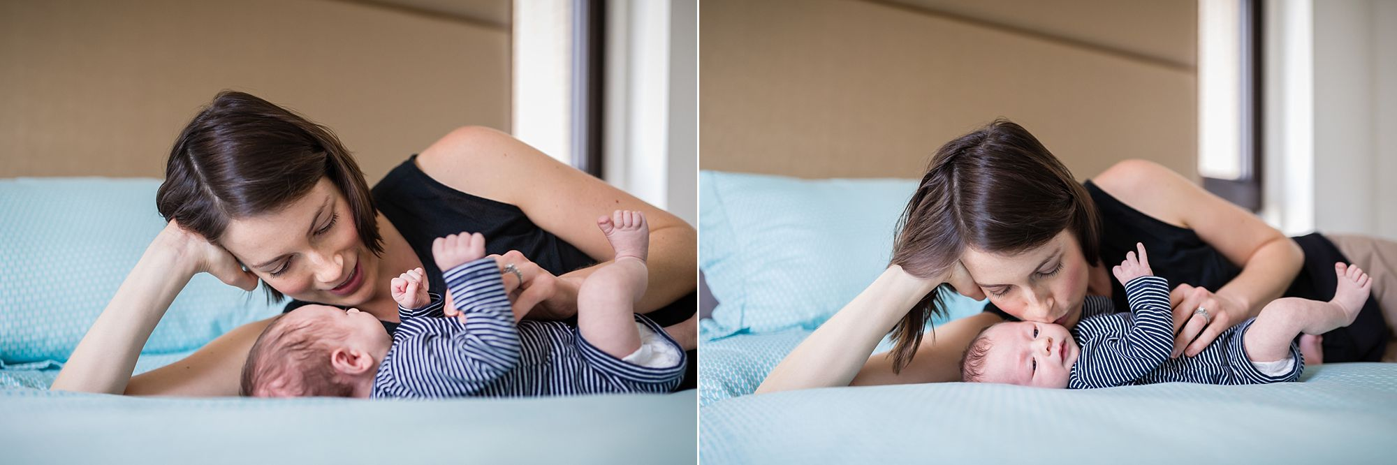 Taiwan_in_home_lifestyle_newborn_photography_hunnicutt_photography_0012