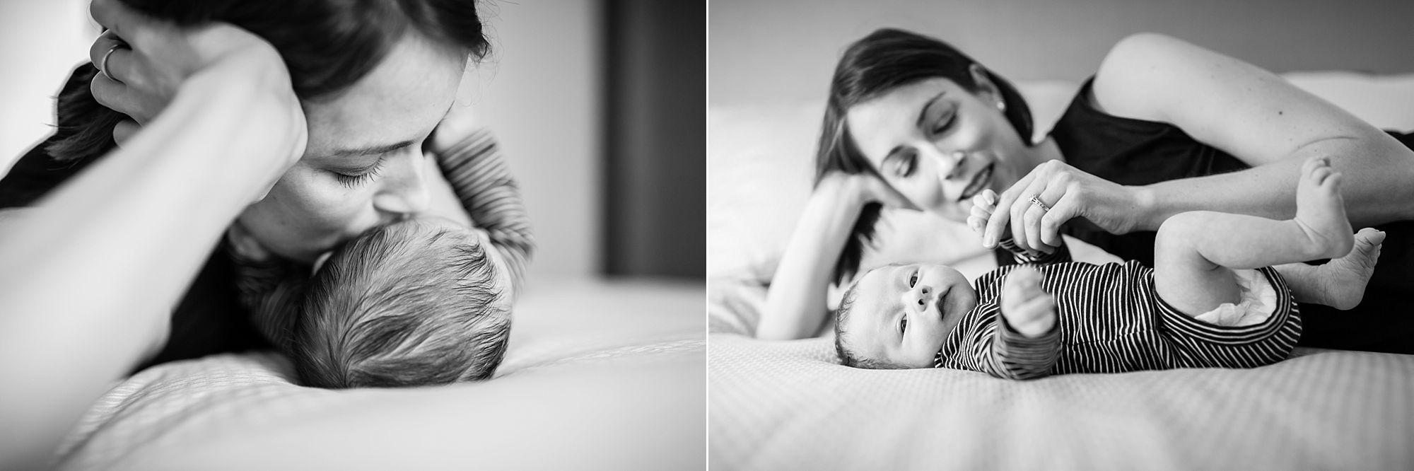 Taiwan_in_home_lifestyle_newborn_photography_hunnicutt_photography_0013