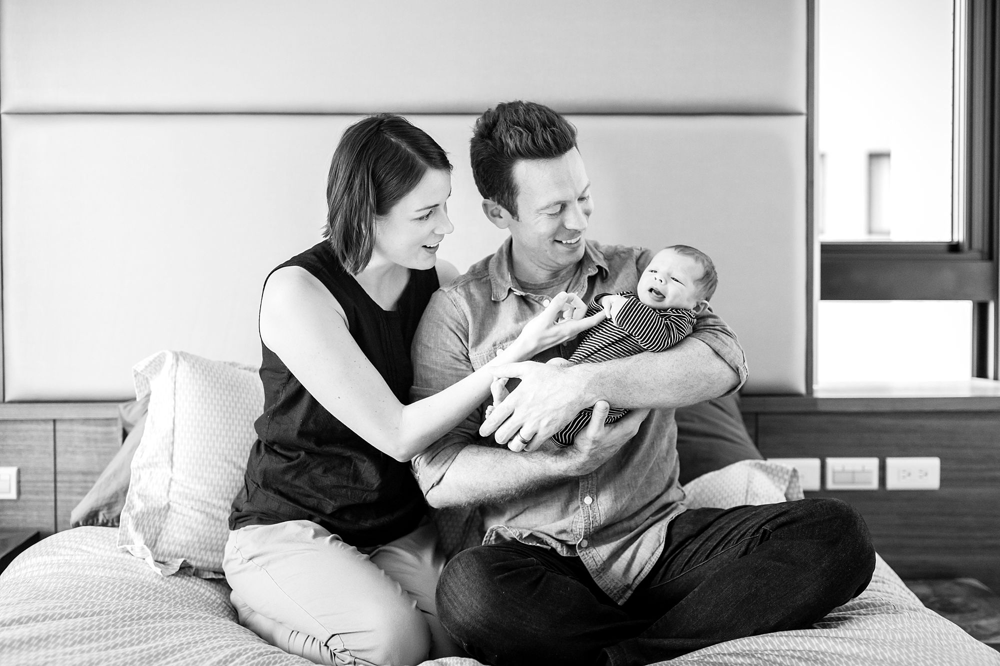 Taiwan_in_home_lifestyle_newborn_photography_hunnicutt_photography_0027