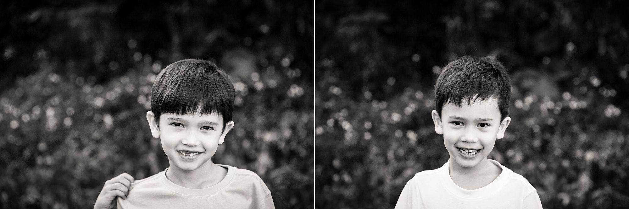 Taiwan_Family_Lifestyle_Photographer_Hunnicutt_Photography_0001