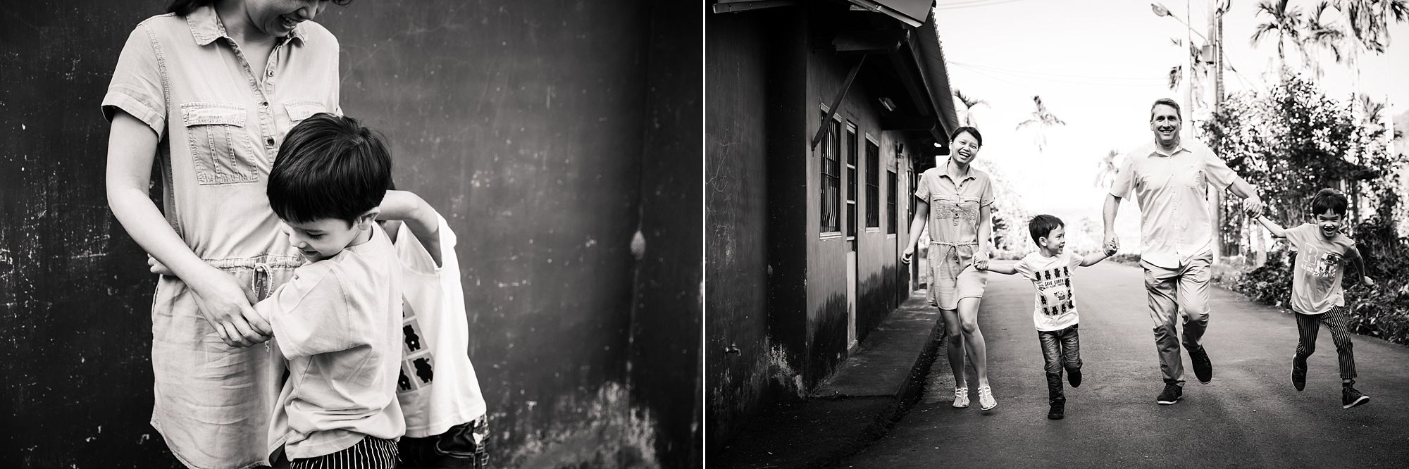 Taiwan_Family_Lifestyle_Photographer_Hunnicutt_Photography_0004