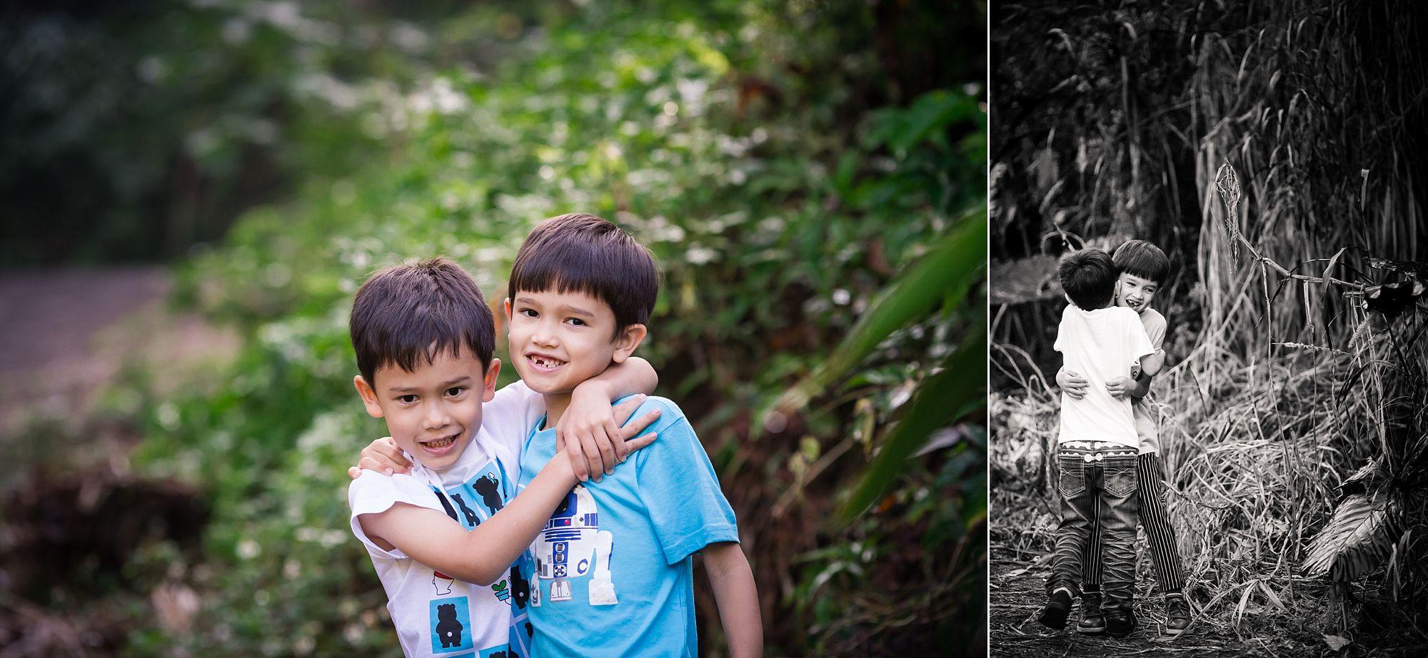 Taiwan_Family_Lifestyle_Photographer_Hunnicutt_Photography_0011