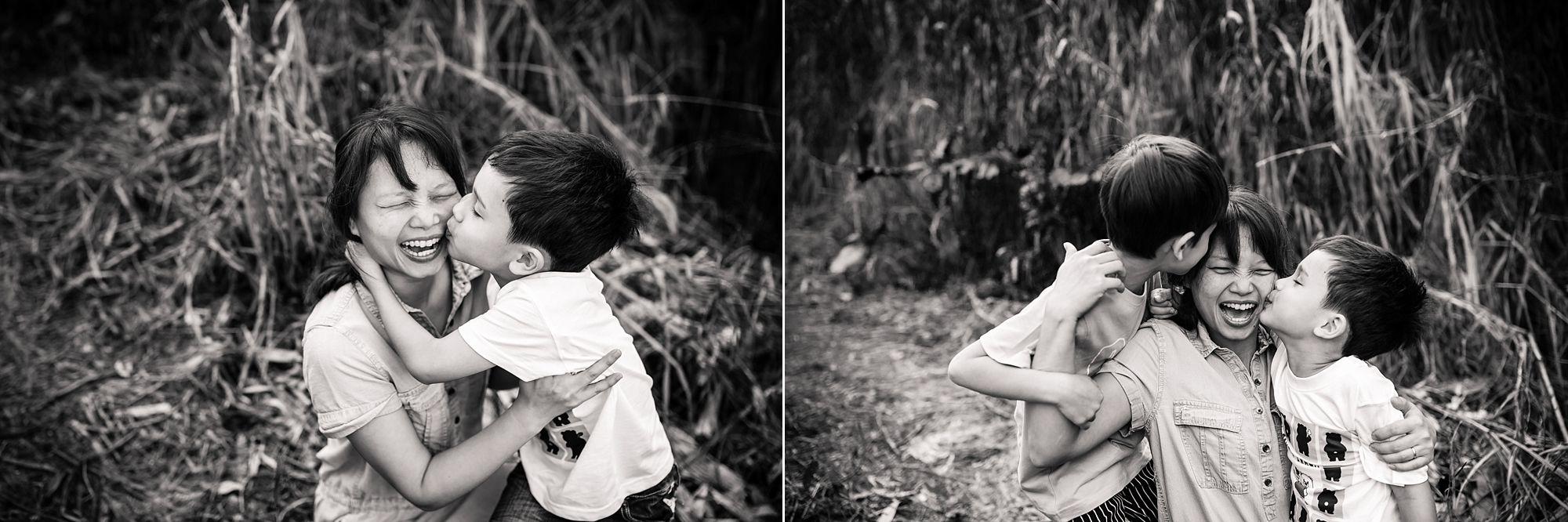 Taiwan_Family_Lifestyle_Photographer_Hunnicutt_Photography_0018