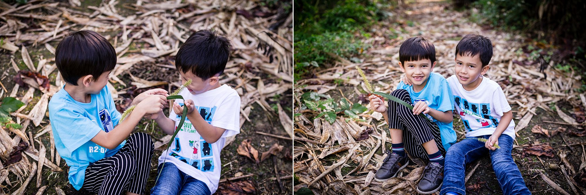 Taiwan_Family_Lifestyle_Photographer_Hunnicutt_Photography_0024