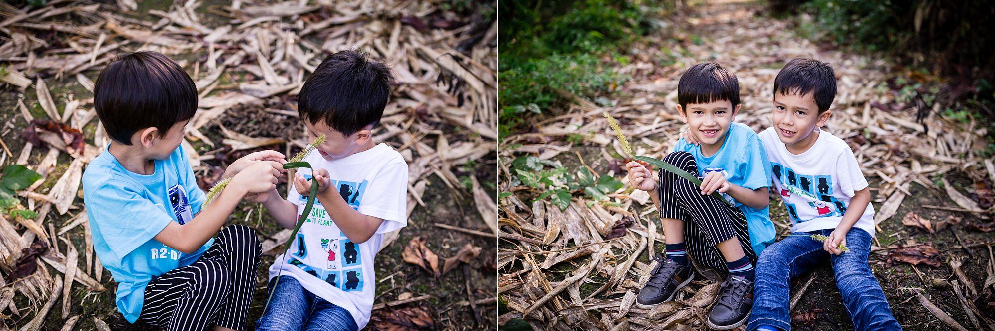 Taiwan_Family_Lifestyle_Photographer_Hunnicutt_Photography_0024