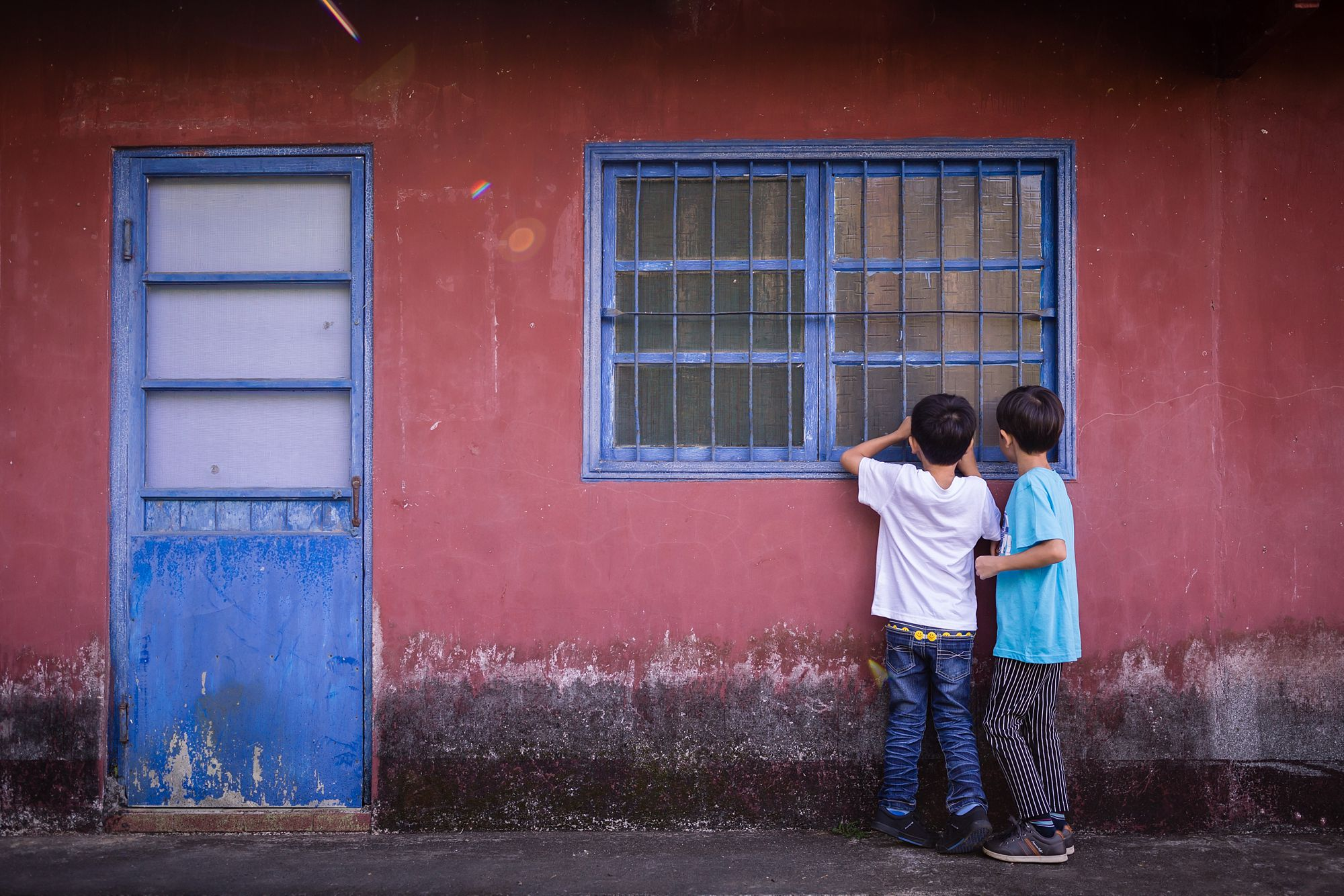 Taiwan_Family_Lifestyle_Photographer_Hunnicutt_Photography_0030