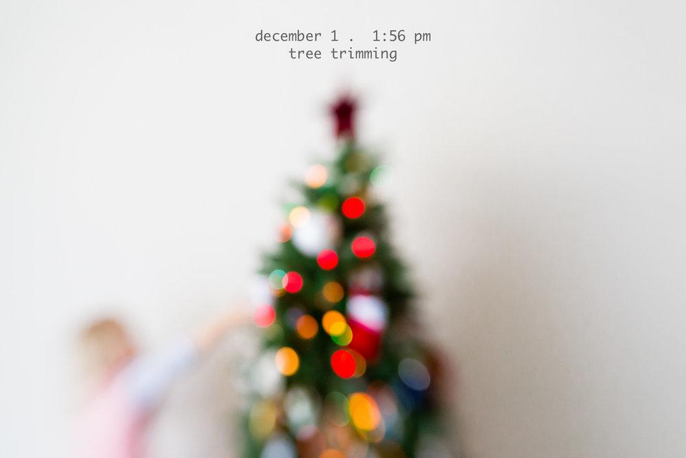 336-366-2016-Dec1-Web
