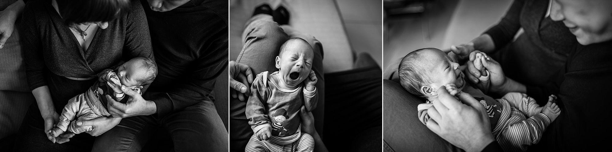 Taiwan_In_Home_Newborn_Photo_Session_Hunnicutt_Photography_0002