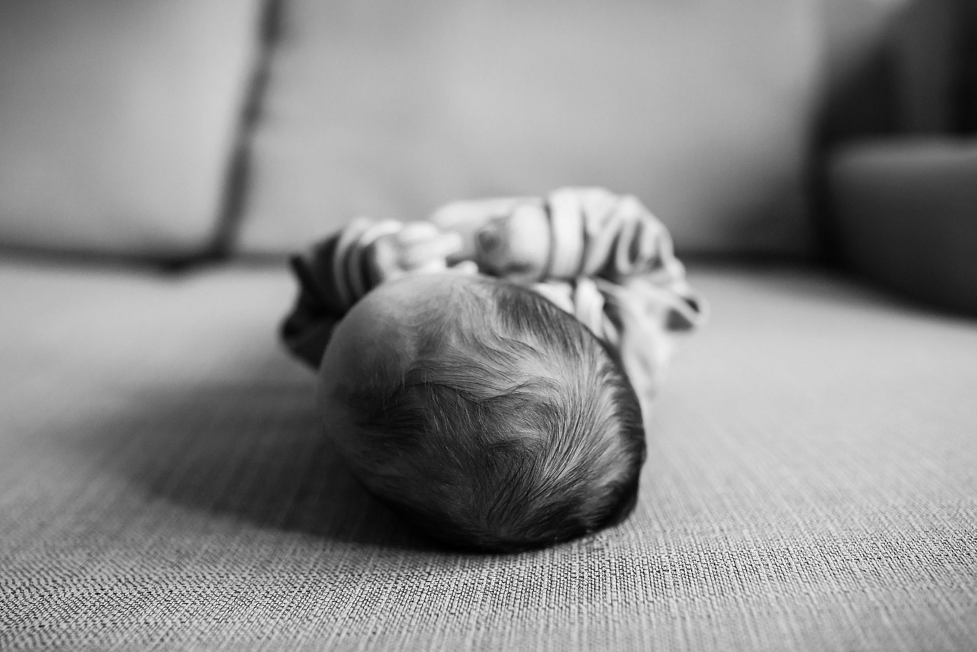 Taiwan_In_Home_Newborn_Photo_Session_Hunnicutt_Photography_0006