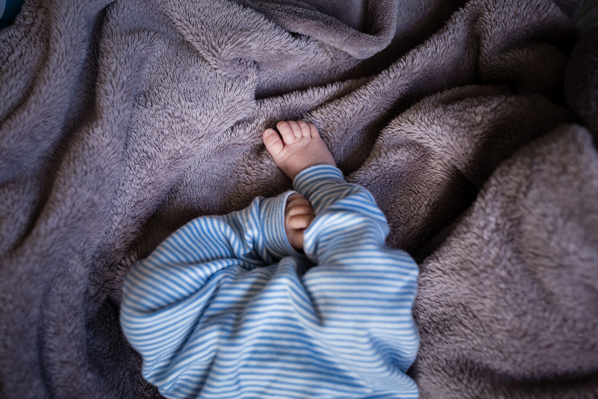 Taiwan_In_Home_Newborn_Photo_Session_Hunnicutt_Photography_0021