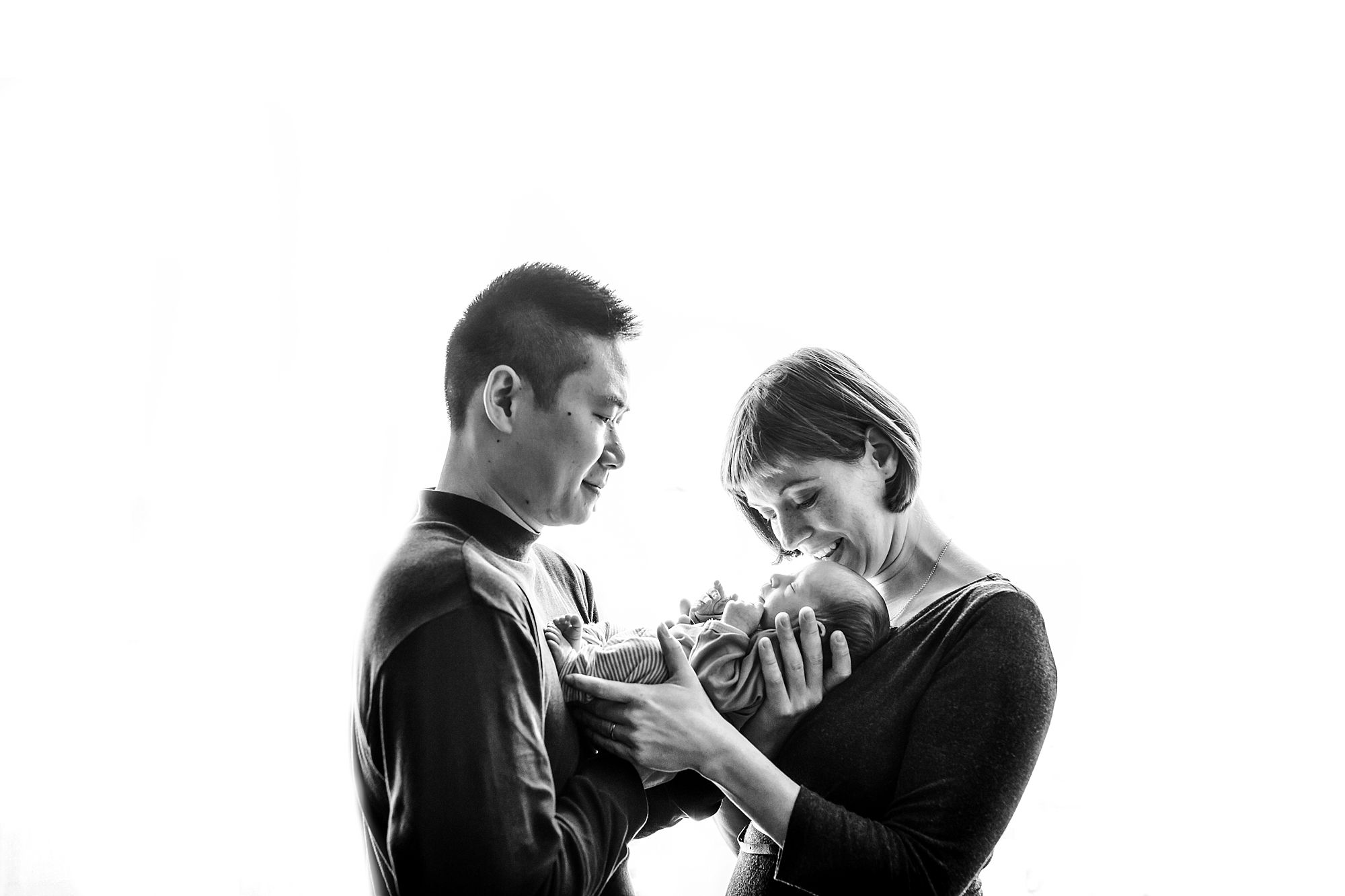 Taiwan_In_Home_Newborn_Photo_Session_Hunnicutt_Photography_0022