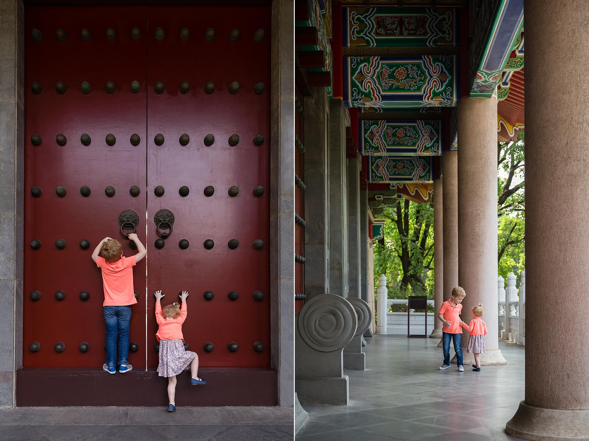 Outdoor_Lifestyle_Family_Photos_Taiwan_Hunnicutt_Photography_0002