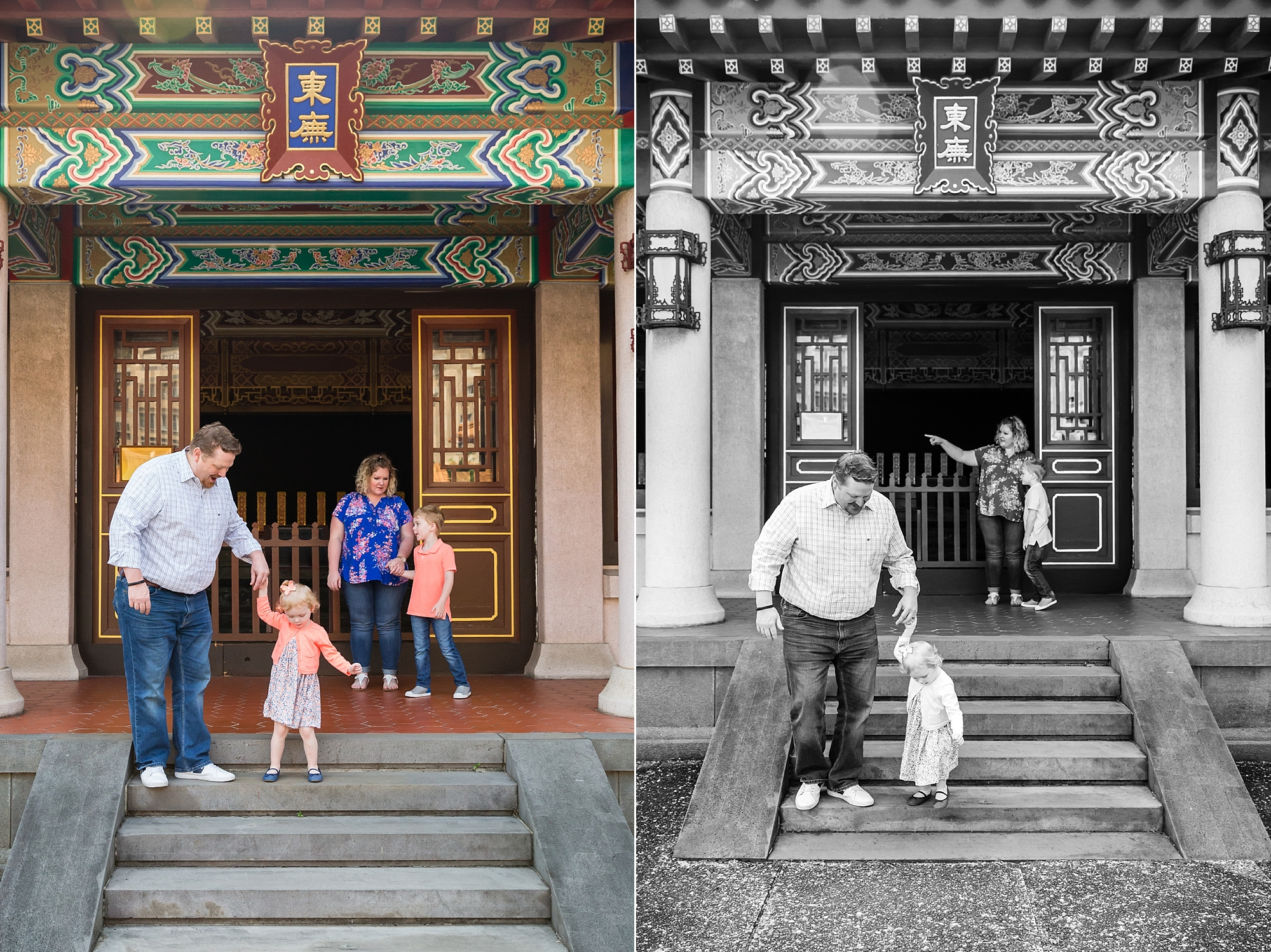 Outdoor_Lifestyle_Family_Photos_Taiwan_Hunnicutt_Photography_0005