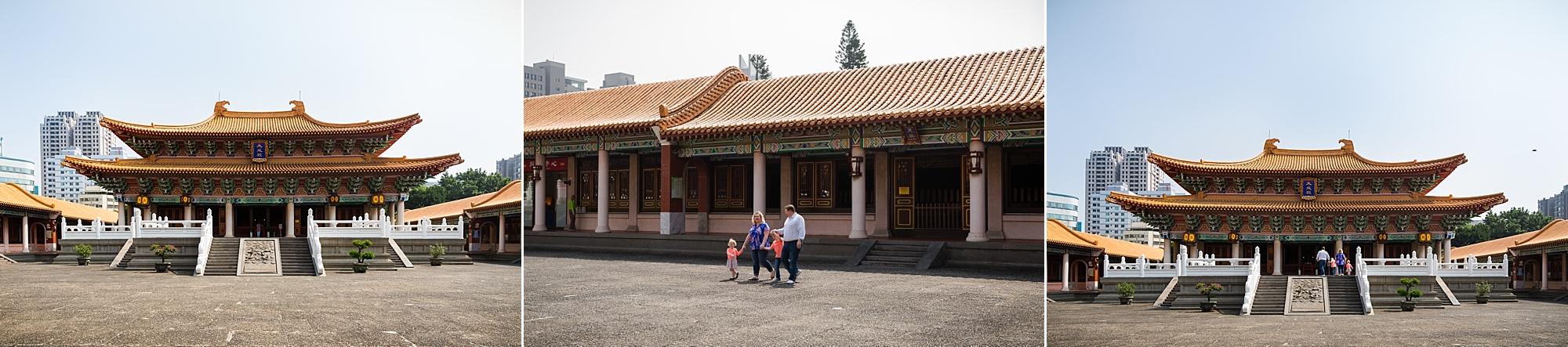 Outdoor_Lifestyle_Family_Photos_Taiwan_Hunnicutt_Photography_0007