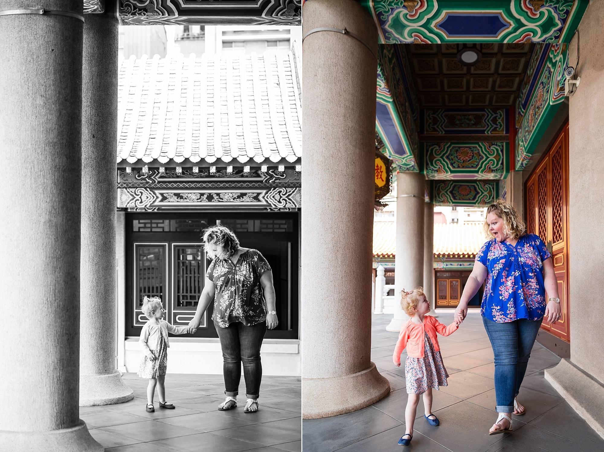 Outdoor_Lifestyle_Family_Photos_Taiwan_Hunnicutt_Photography_0010