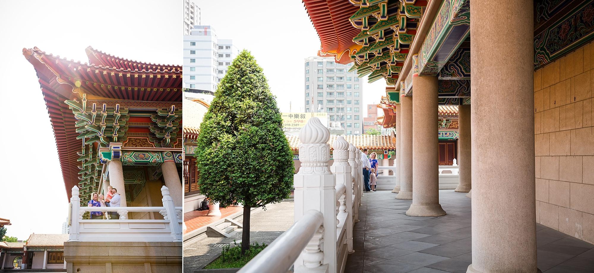 Outdoor_Lifestyle_Family_Photos_Taiwan_Hunnicutt_Photography_0024