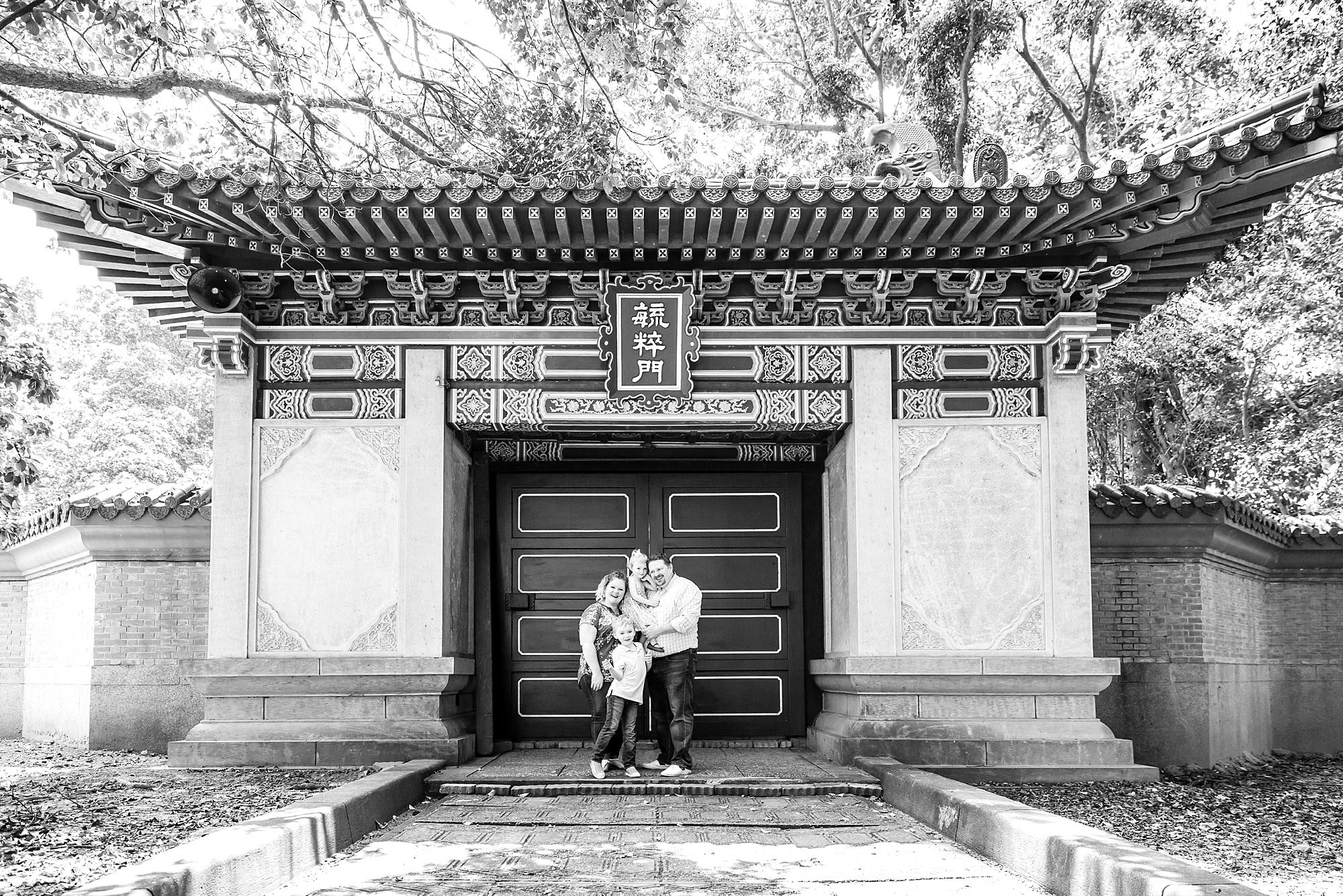 Outdoor_Lifestyle_Family_Photos_Taiwan_Hunnicutt_Photography_0030