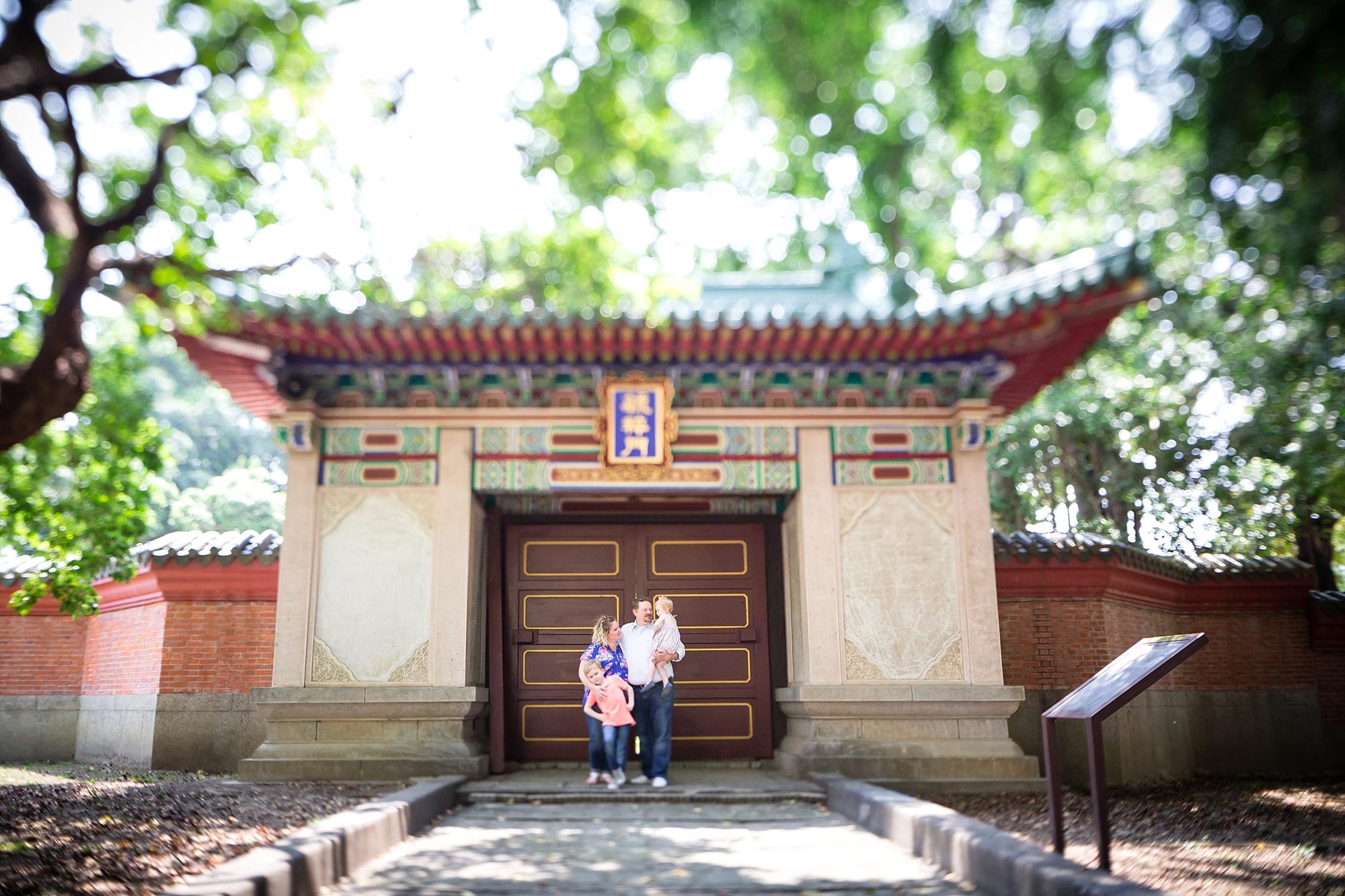 Outdoor_Lifestyle_Family_Photos_Taiwan_Hunnicutt_Photography_0031