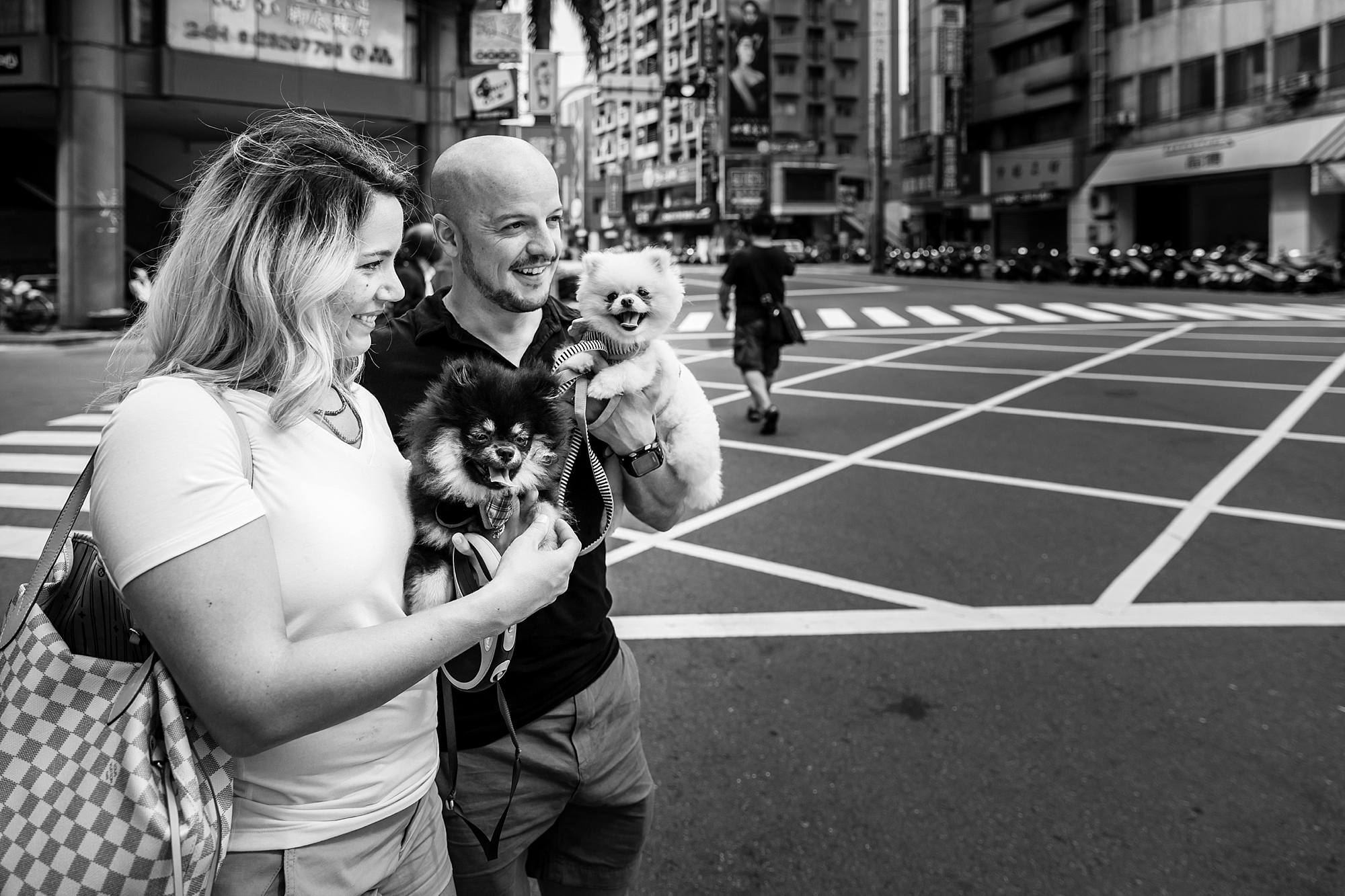 taiwan_couples_hunnicutt_photography_0018