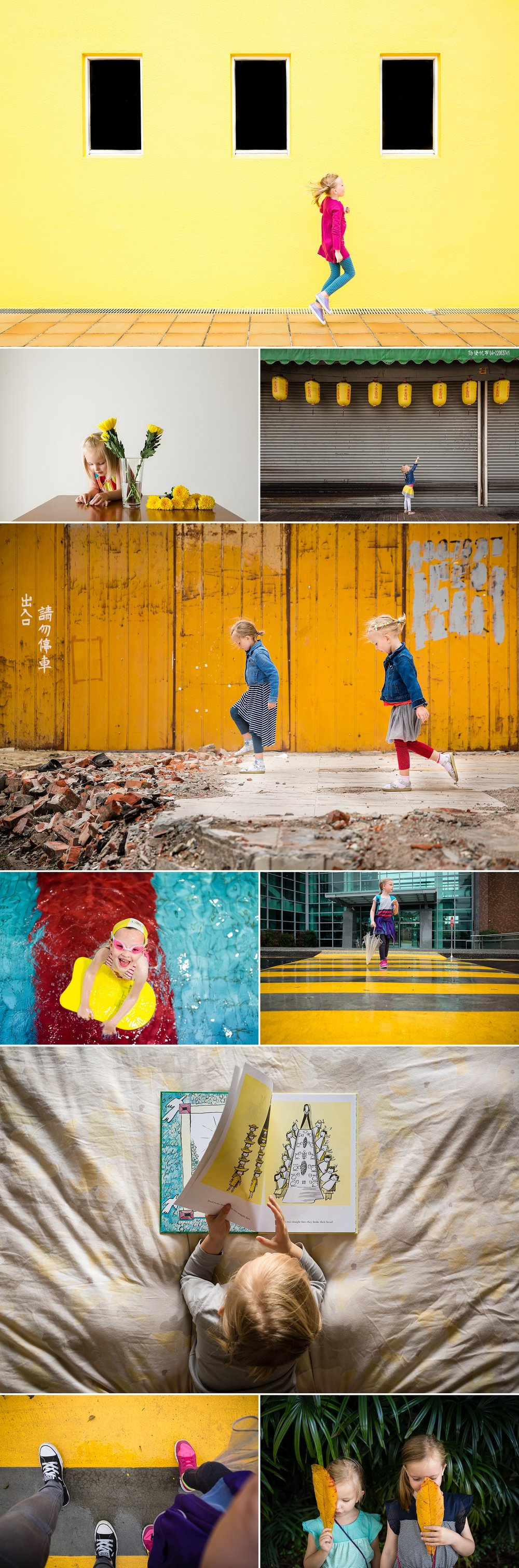Rebecca_Hunnicutt_Farren_Color_Project_Yellow_Collage_2017_0001