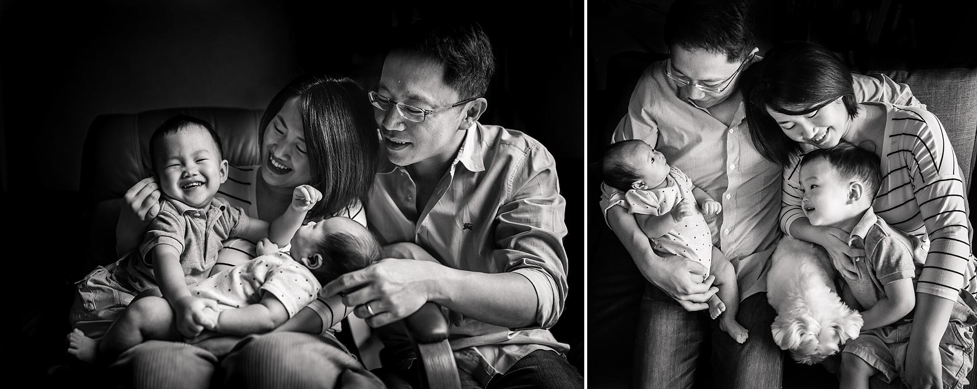 In_Home_Newborn_Family_Photos_Portland_Hunnicutt_Photography_0011
